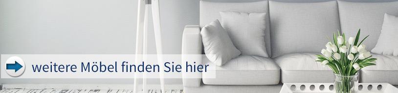 [en.casa]® Esstisch mit 6 Stühlen schwarz/grau 140x60 Küchentisch Esszimmertisch