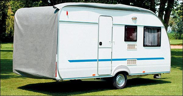 wohnmobil wohnwagen caravan ganzgarage 580x225x220cm 17 19. Black Bedroom Furniture Sets. Home Design Ideas
