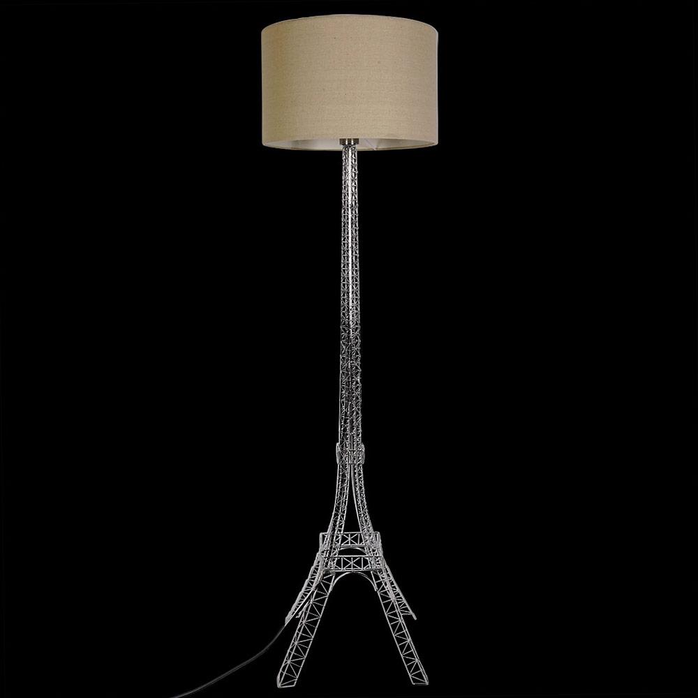 Edel stehleuchte stehlampe lampe wohnzimmerlampe leuchte artikel die sie noch interessieren knnten parisarafo Gallery