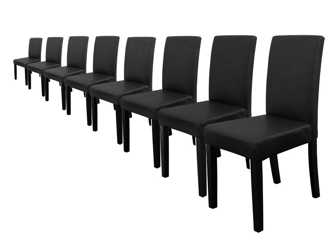 led sideboard schwarz hochglanz kommode. Black Bedroom Furniture Sets. Home Design Ideas