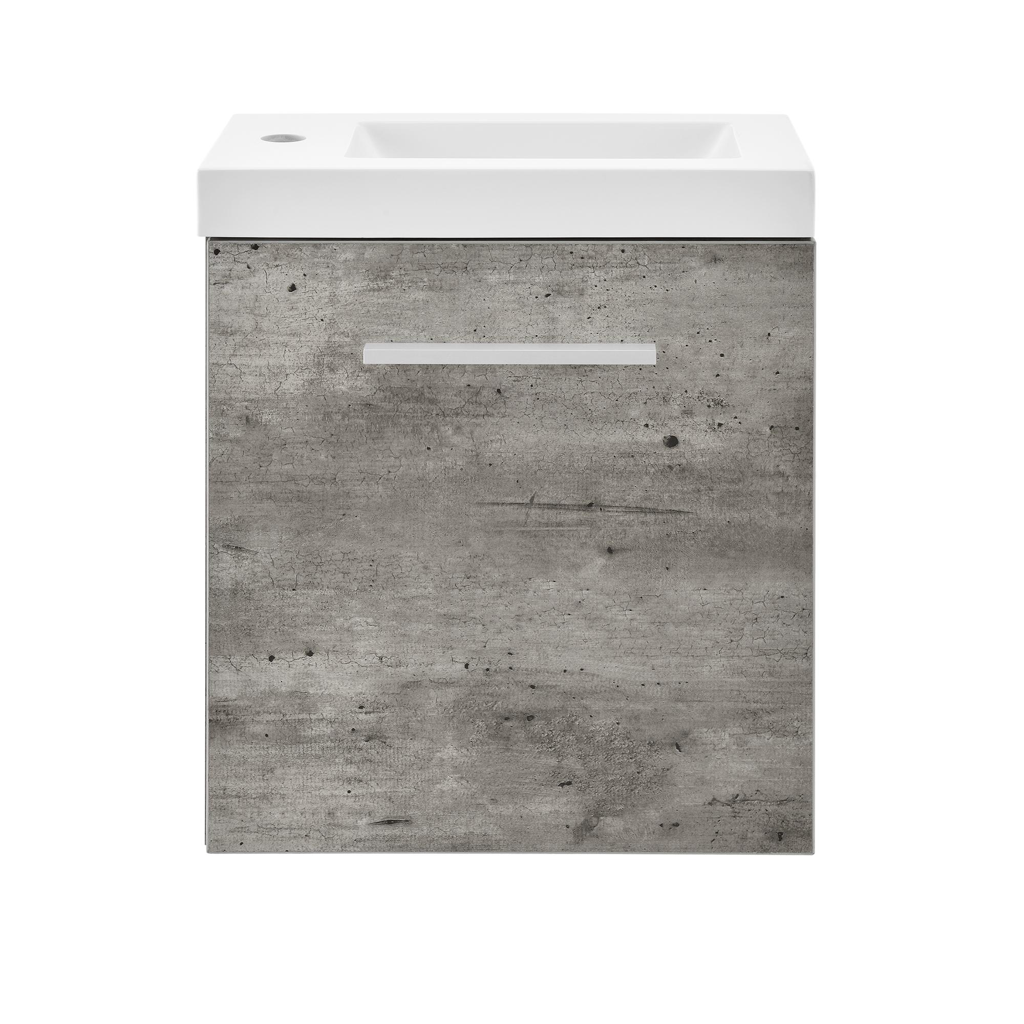 Armadio da bagno armadietto lavabo mobili for Armadio x bagno