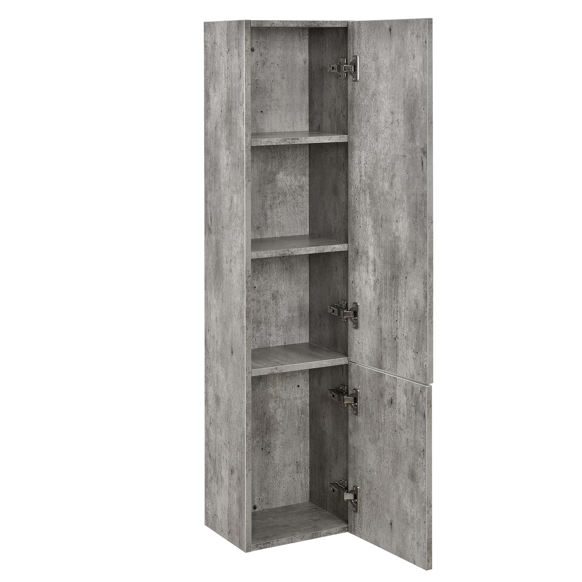 Neuhaus armoire de salle bain meuble dessous lavabo for Meuble dessous lavabo