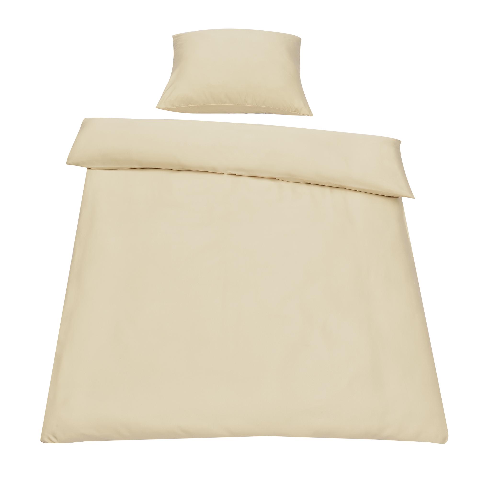 bettw sche kissenbezug kopfkissen bettbezug microfaser ko tex ebay. Black Bedroom Furniture Sets. Home Design Ideas