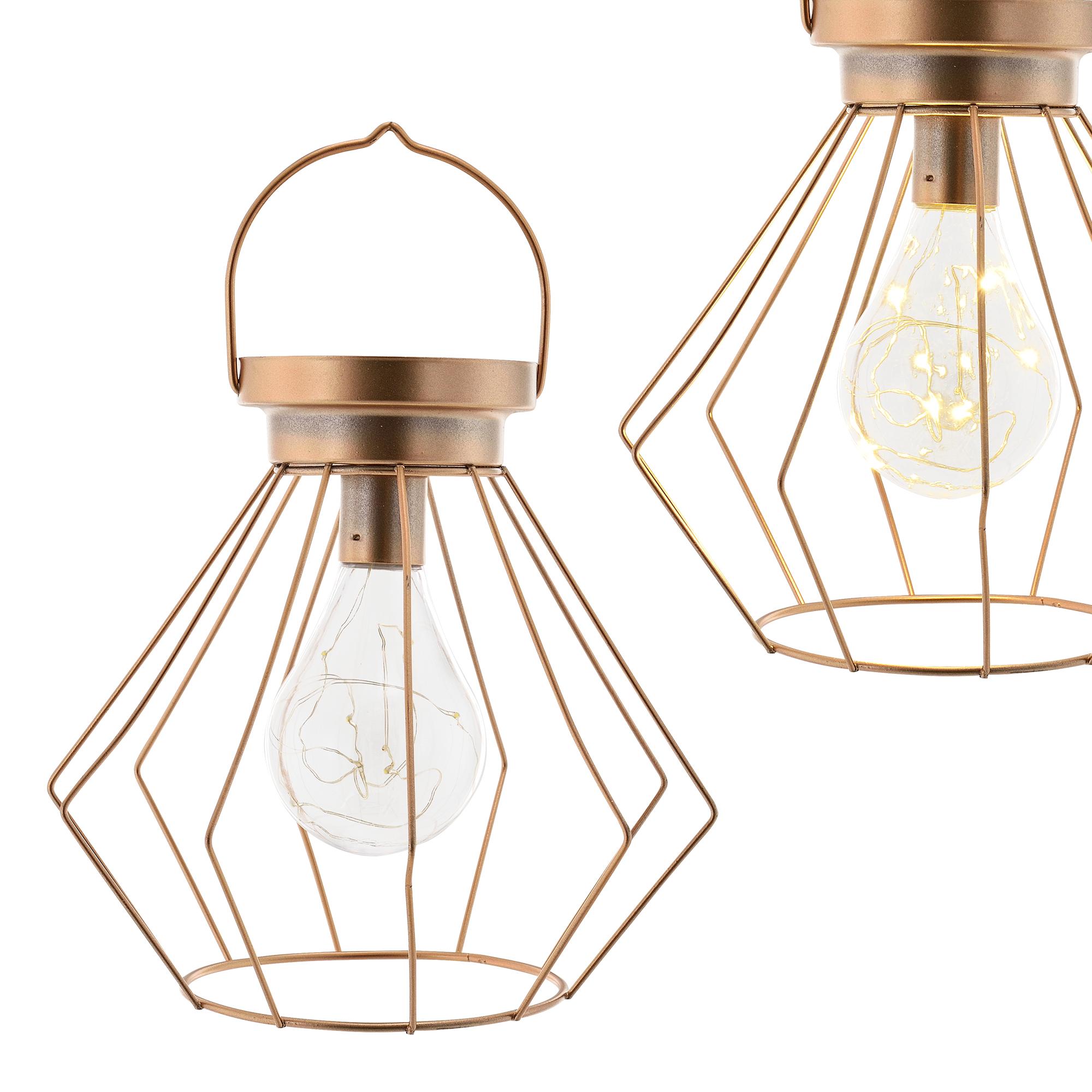 Dekoleuchte dekolampe h ngelampe tischlampe for Tischlampe design
