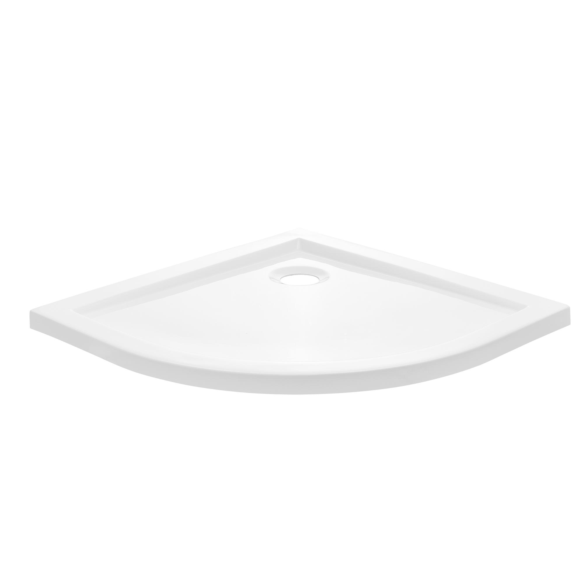 casa piatto doccia bianco puro piatto doccia extra piatto bagno katiuscia ebay. Black Bedroom Furniture Sets. Home Design Ideas