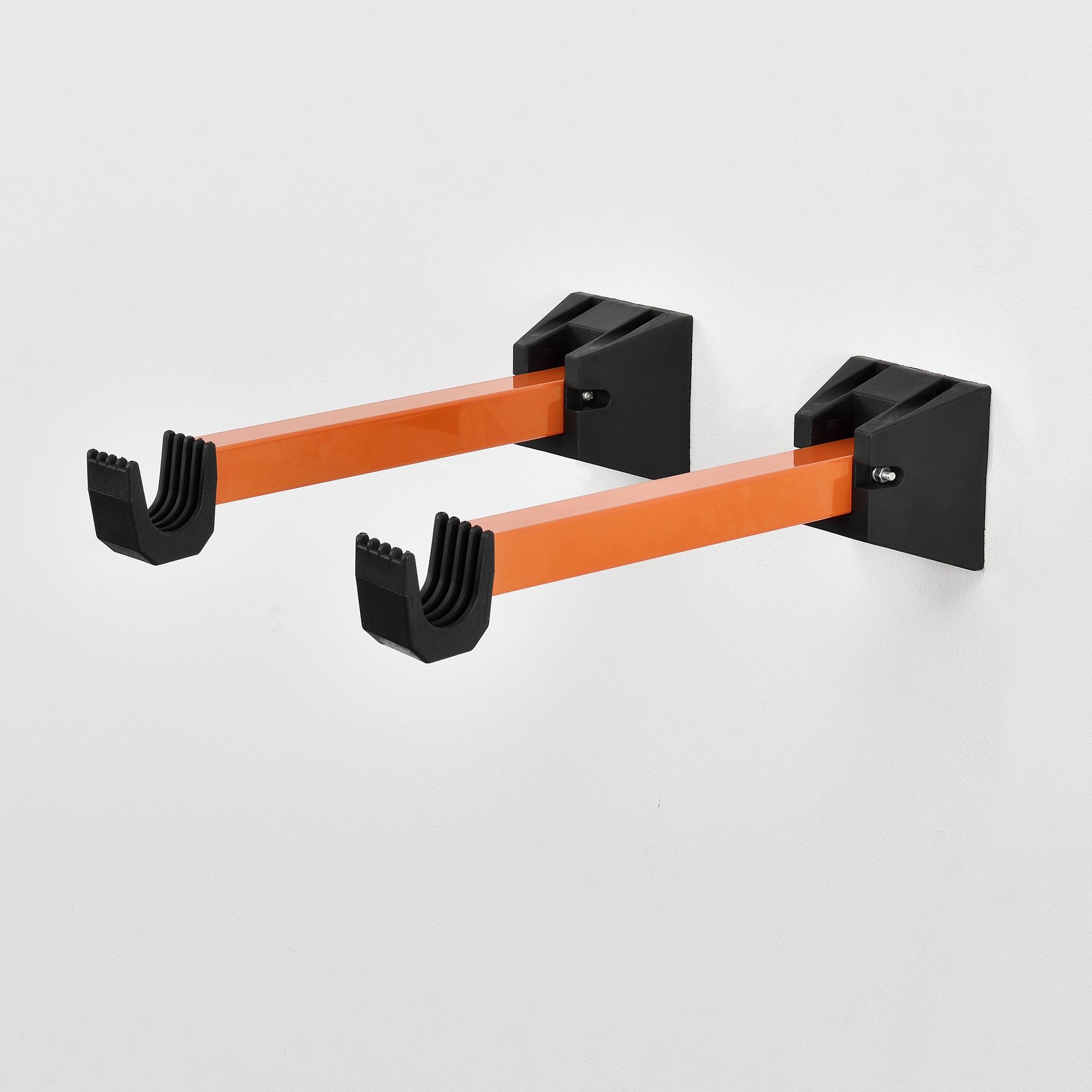 fahrrad wandhalterung wandhalter wandmontage. Black Bedroom Furniture Sets. Home Design Ideas