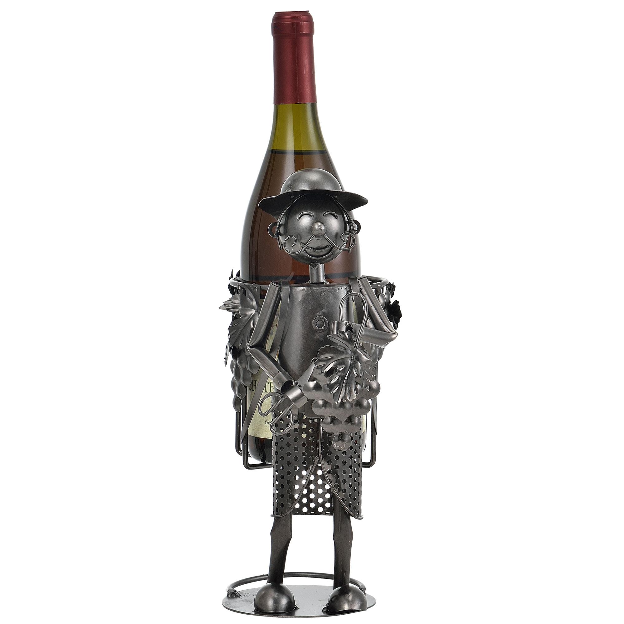 range bouteilles viticulteur support pour vin. Black Bedroom Furniture Sets. Home Design Ideas