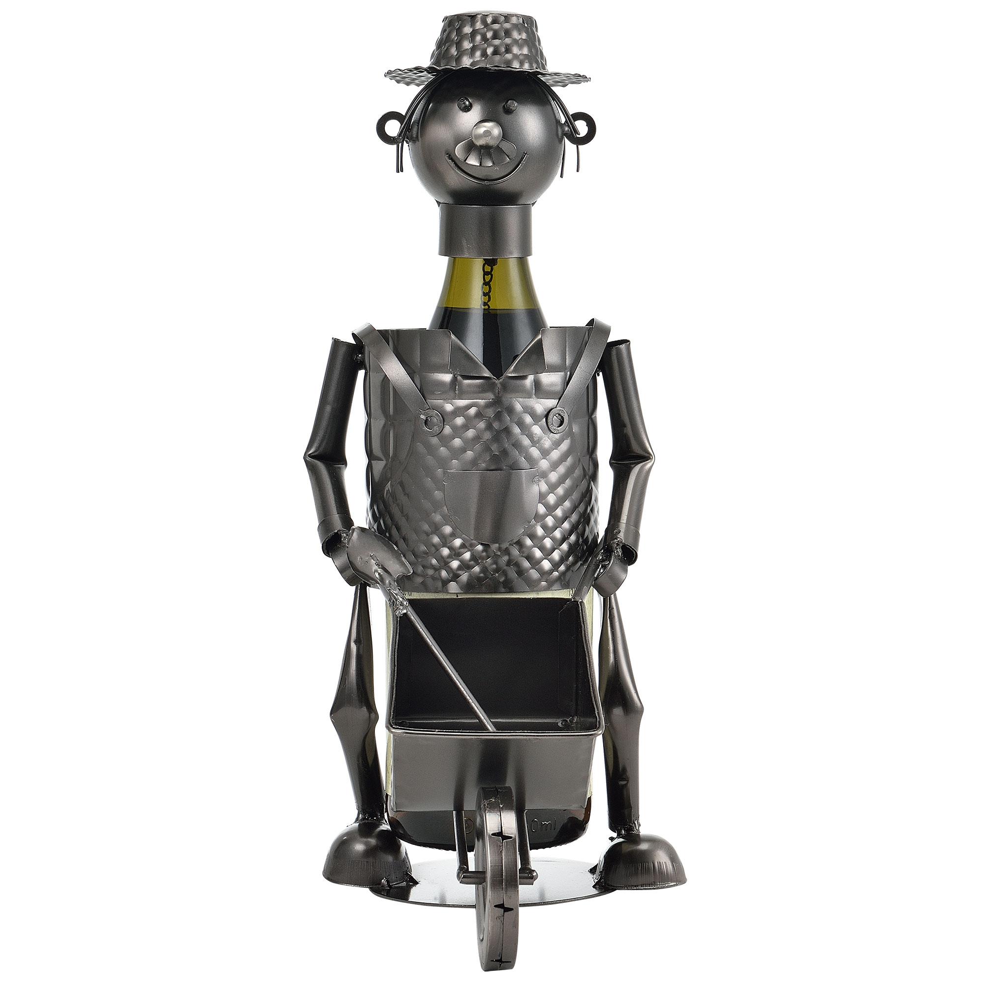 range bouteilles g rtner support pour vin porte bouteille vin support ebay. Black Bedroom Furniture Sets. Home Design Ideas