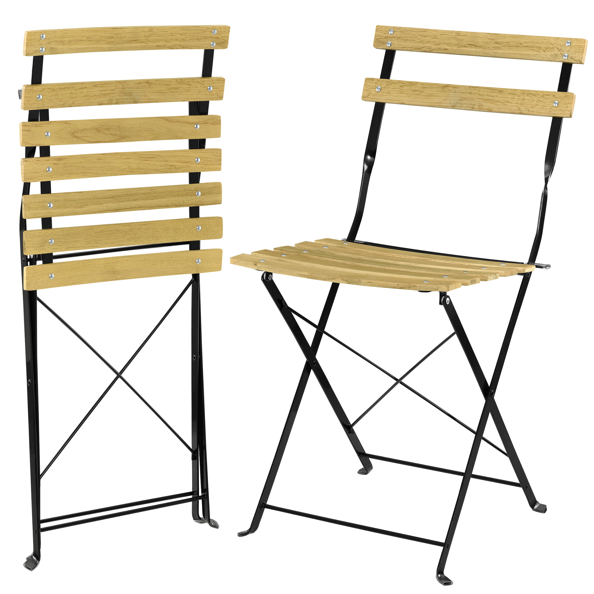bistro set table 2 chairs dining area seating area garden furniture ebay. Black Bedroom Furniture Sets. Home Design Ideas