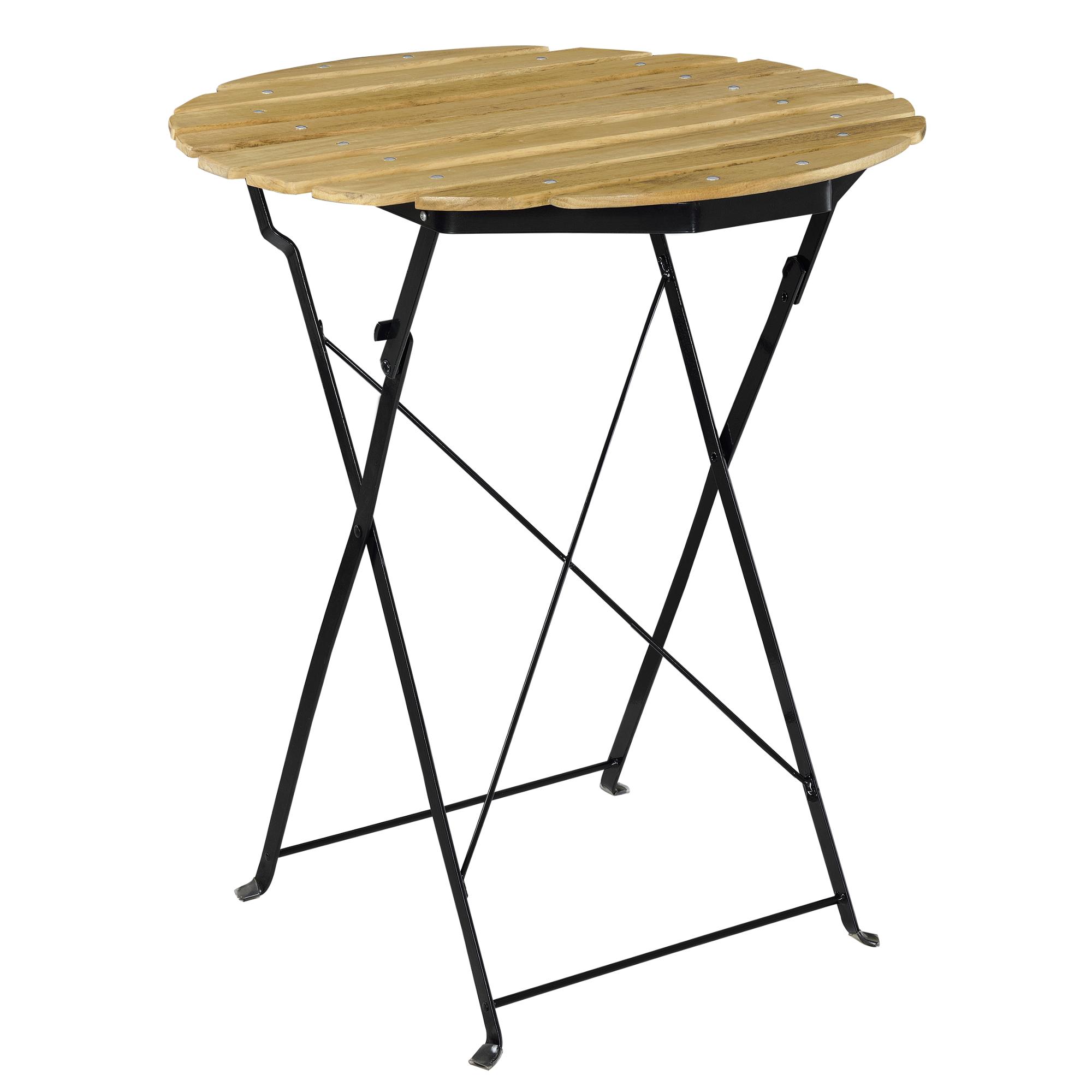 Casa Pro Bistrot Set Table 2 Chaises Manger Ensemble De