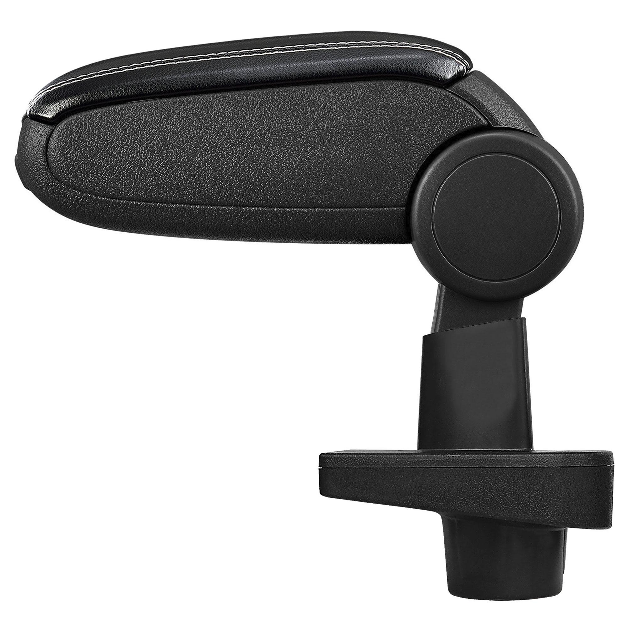 renault clio iv 4 tipo x98 compatibile bracciolo. Black Bedroom Furniture Sets. Home Design Ideas
