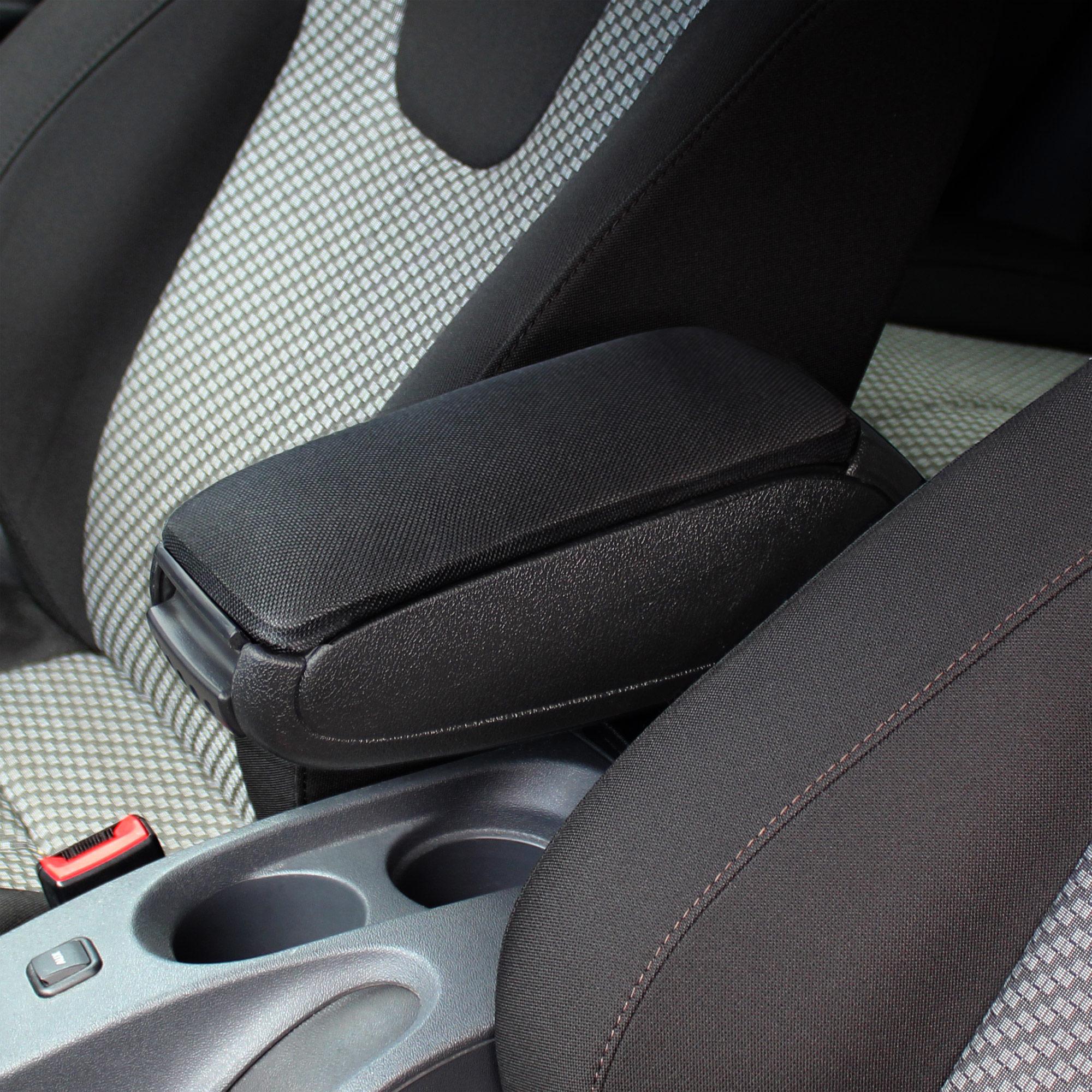 Bmw Mini R55 R56 R57 Hatch Clubman Convertible Custom Fit Centre