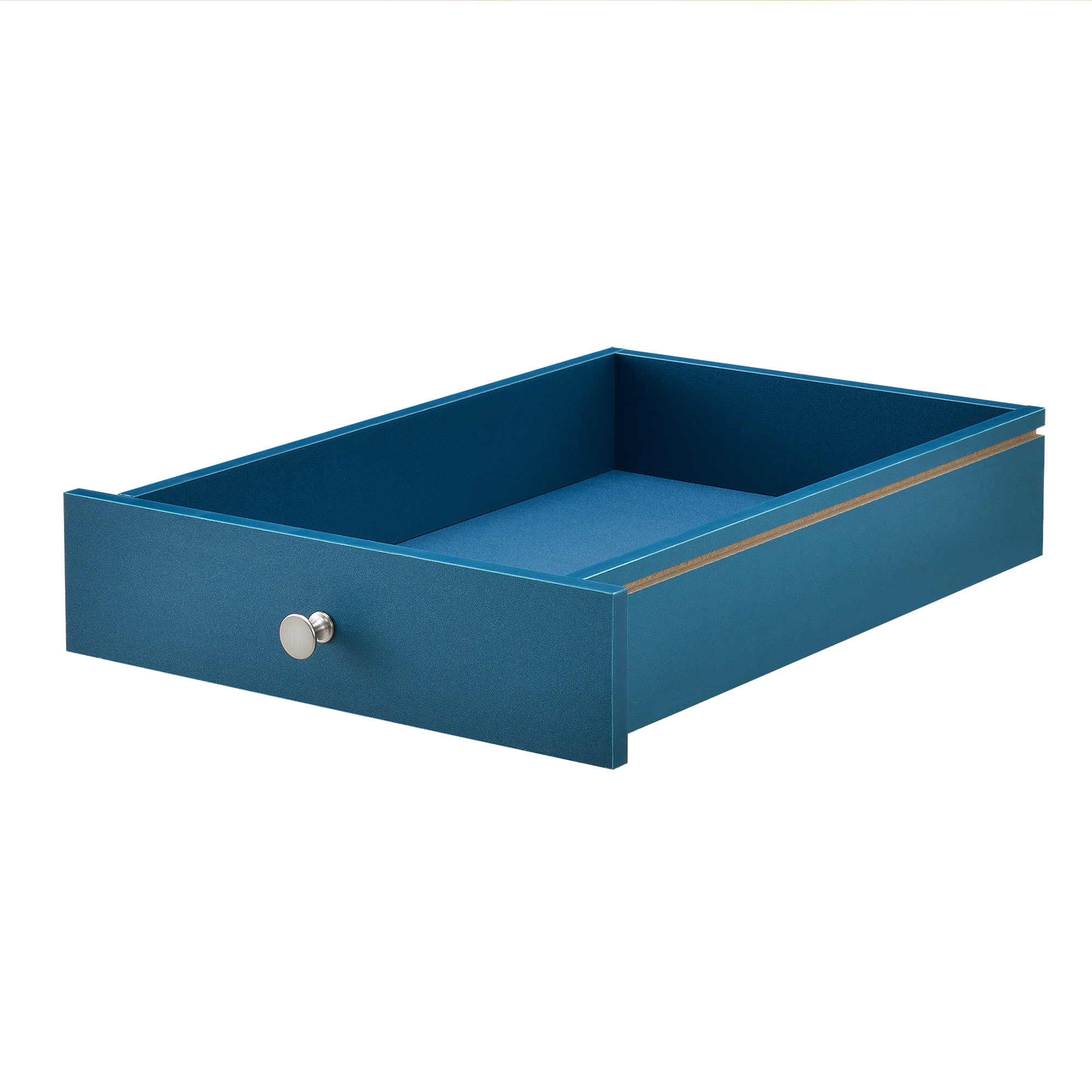 schublade f r paletten regal schublade m bel kommode couch tisch bett ebay. Black Bedroom Furniture Sets. Home Design Ideas