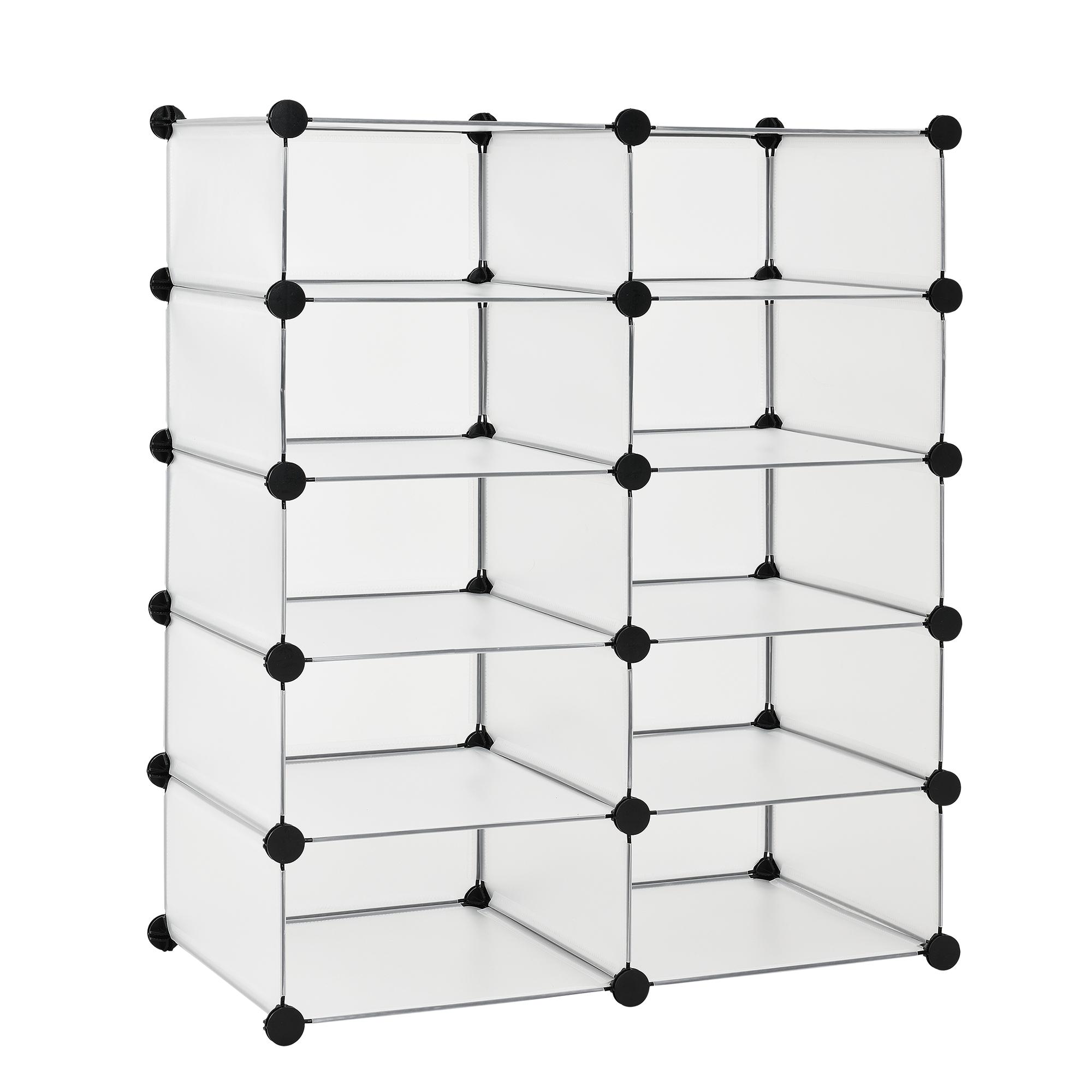 kleiderschrank stecksystem my blog. Black Bedroom Furniture Sets. Home Design Ideas