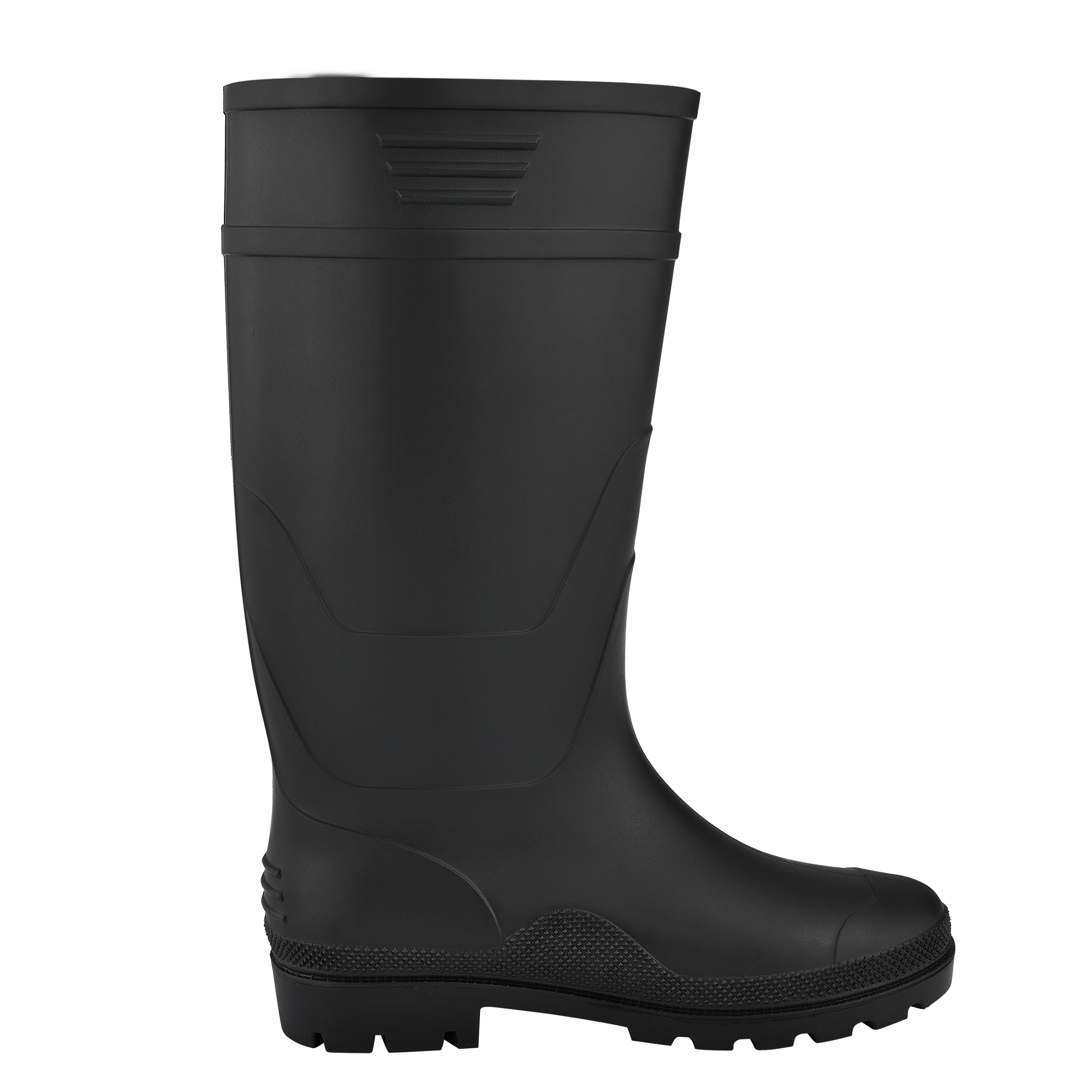 Arbeitskleidung & -schutz Fein Dunlop Pricemastor Gummistiefel Arbeitsstiefel Boots Stiefel Schwarz Gr.40 Preisnachlass Business & Industrie