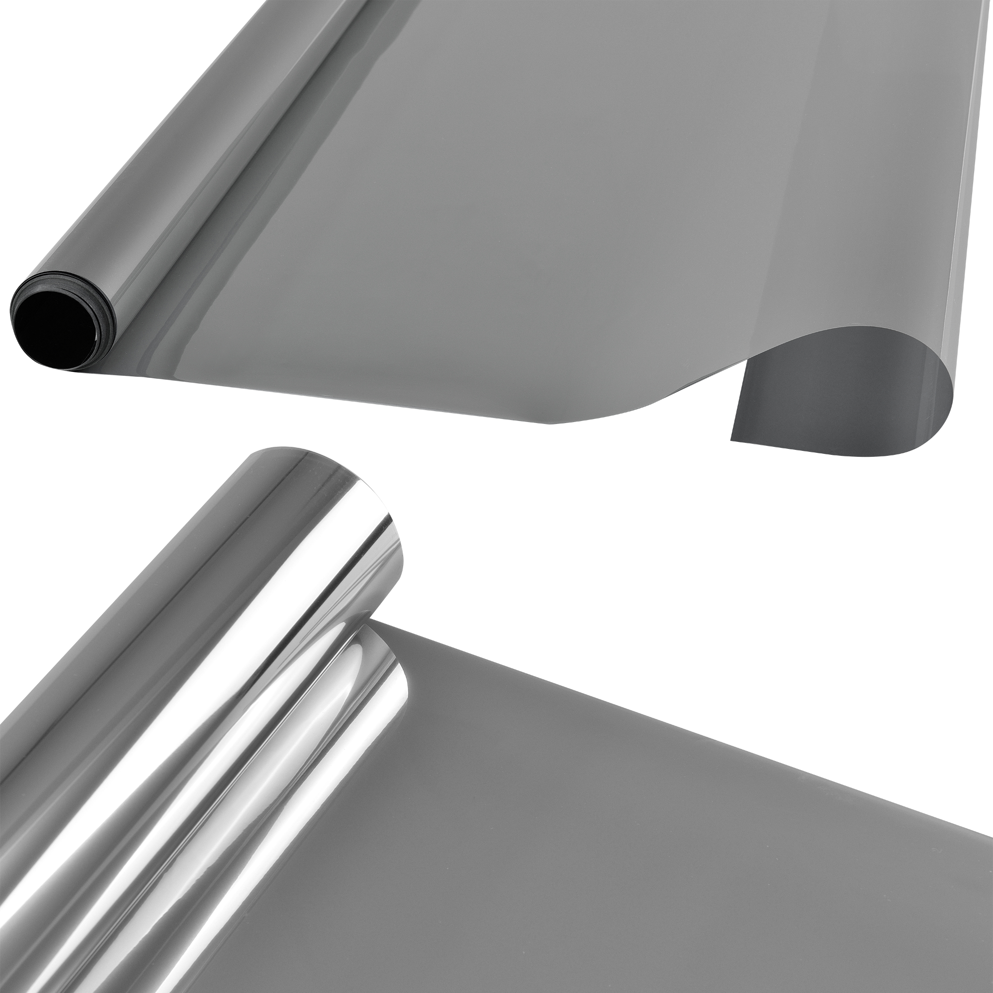 Feuille de protection vue 75cm x 2 m film for Fenetre 50 x 75