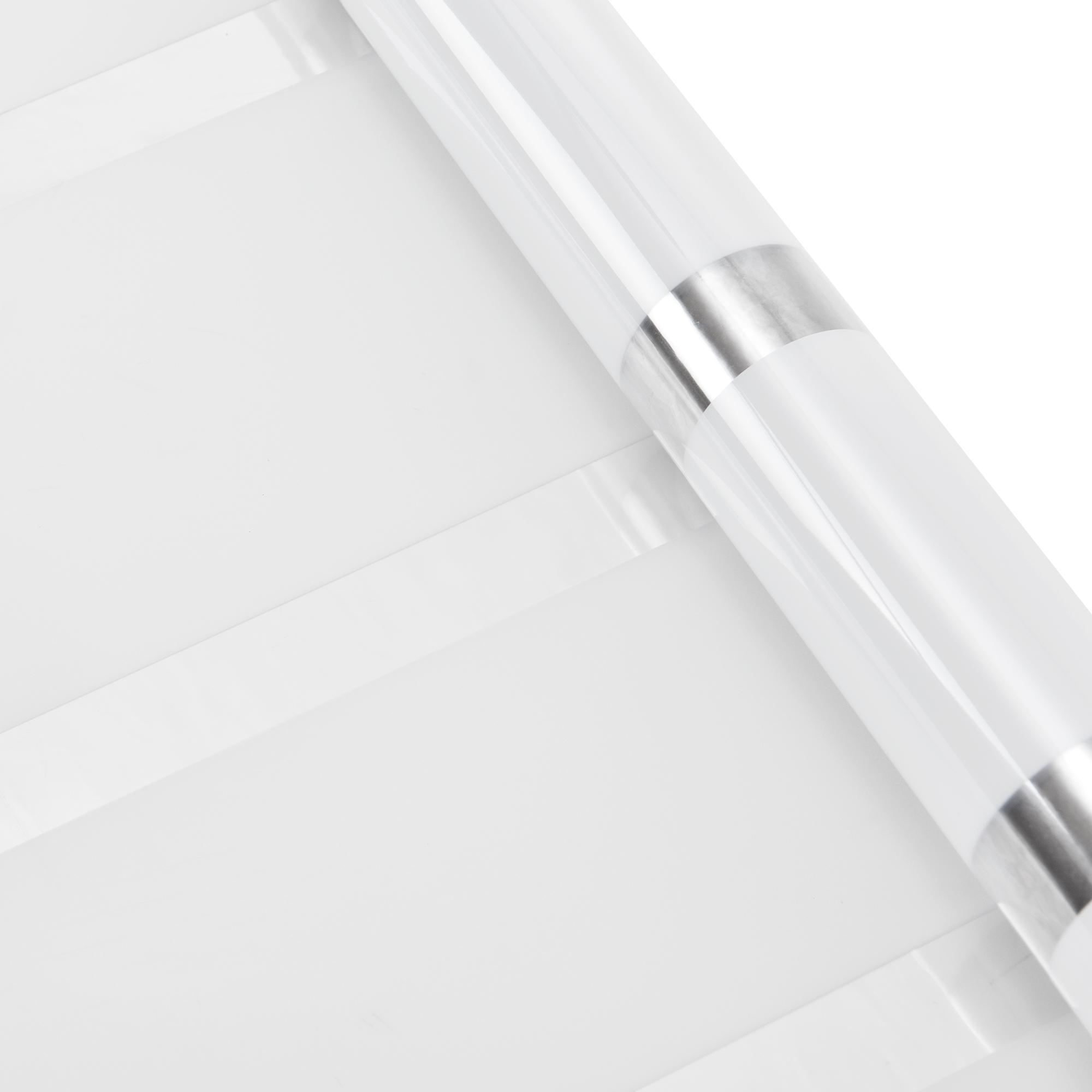 Sichtschutzfolie fensterfolie milchglas dekofolie - Fensterfolie statisch anbringen ...