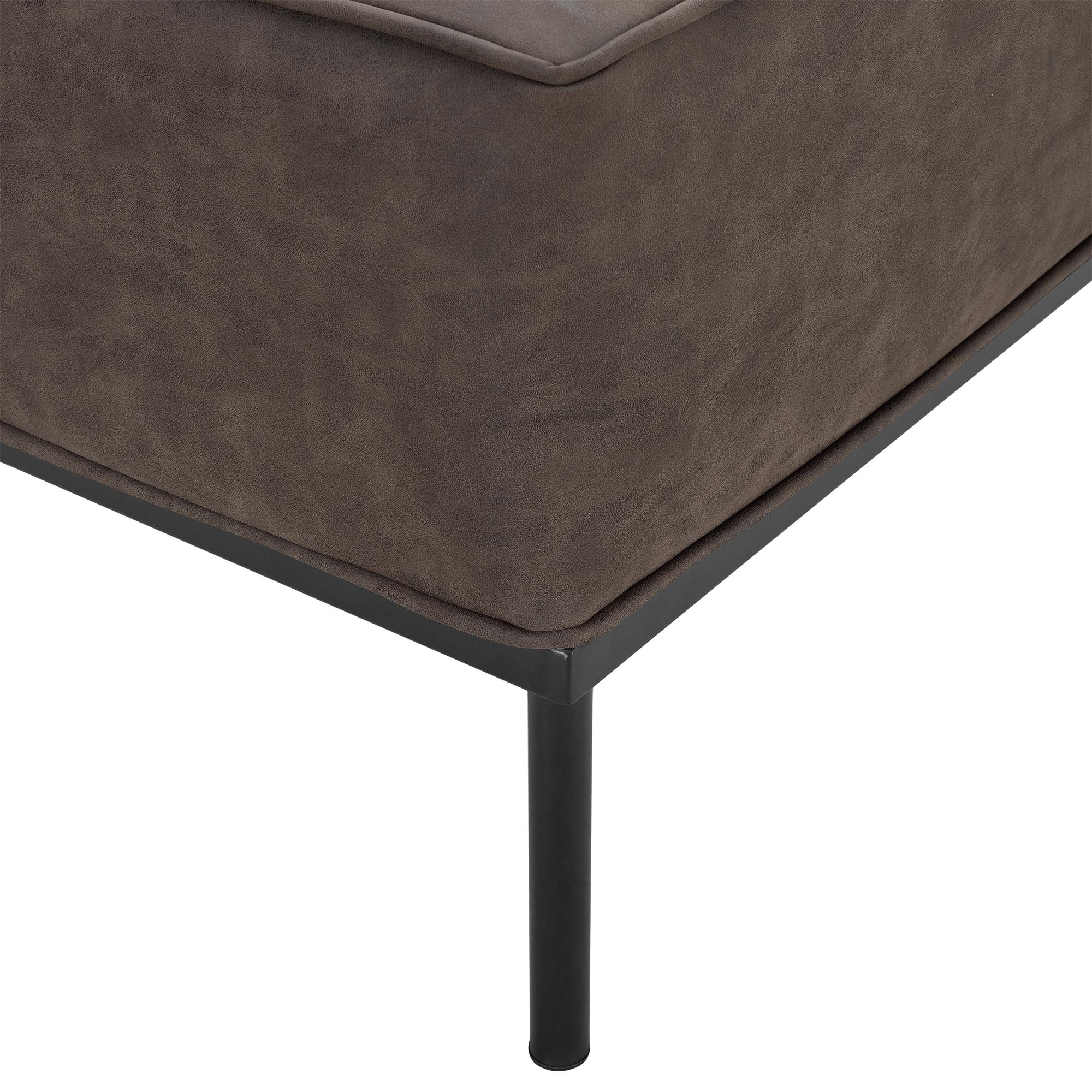 Sofa couch sessel polstergarnitur for Sessel versenden
