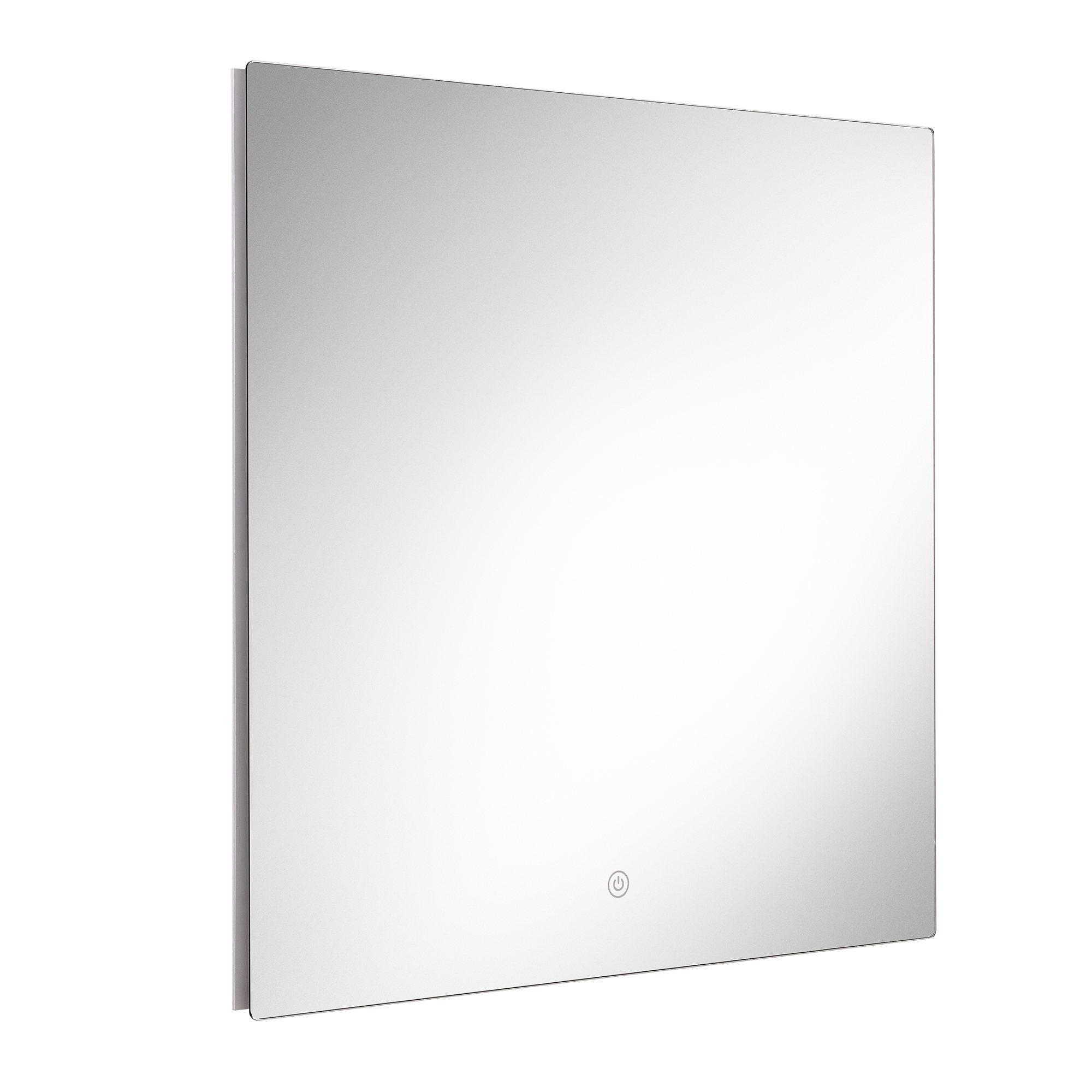 Neuhaus led miroir de la salle bain mural lumi re for Lumiere led miroir
