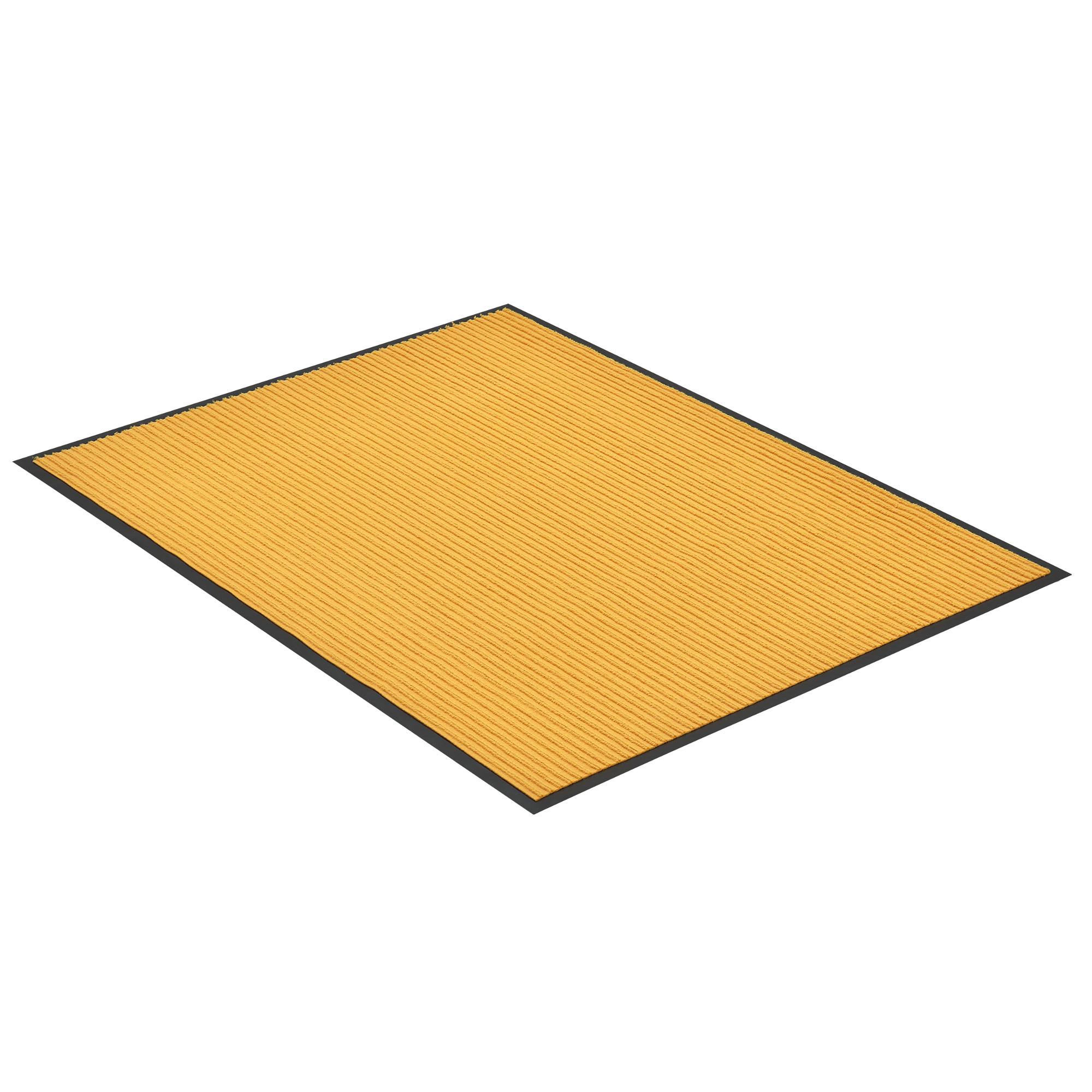 fu matte t rmatte fu abtreter schmutzmatte matte t rvorleger teppich ebay. Black Bedroom Furniture Sets. Home Design Ideas