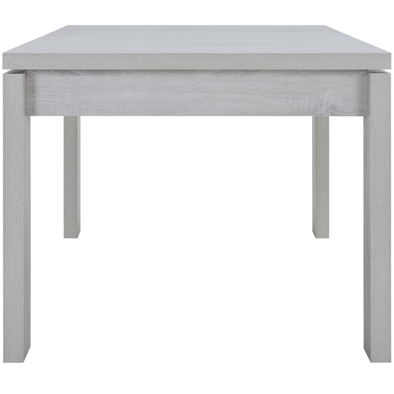 En casa tavolo da pranzo helsinki 180x95 sala pranzo for Tavolo rovere bianco