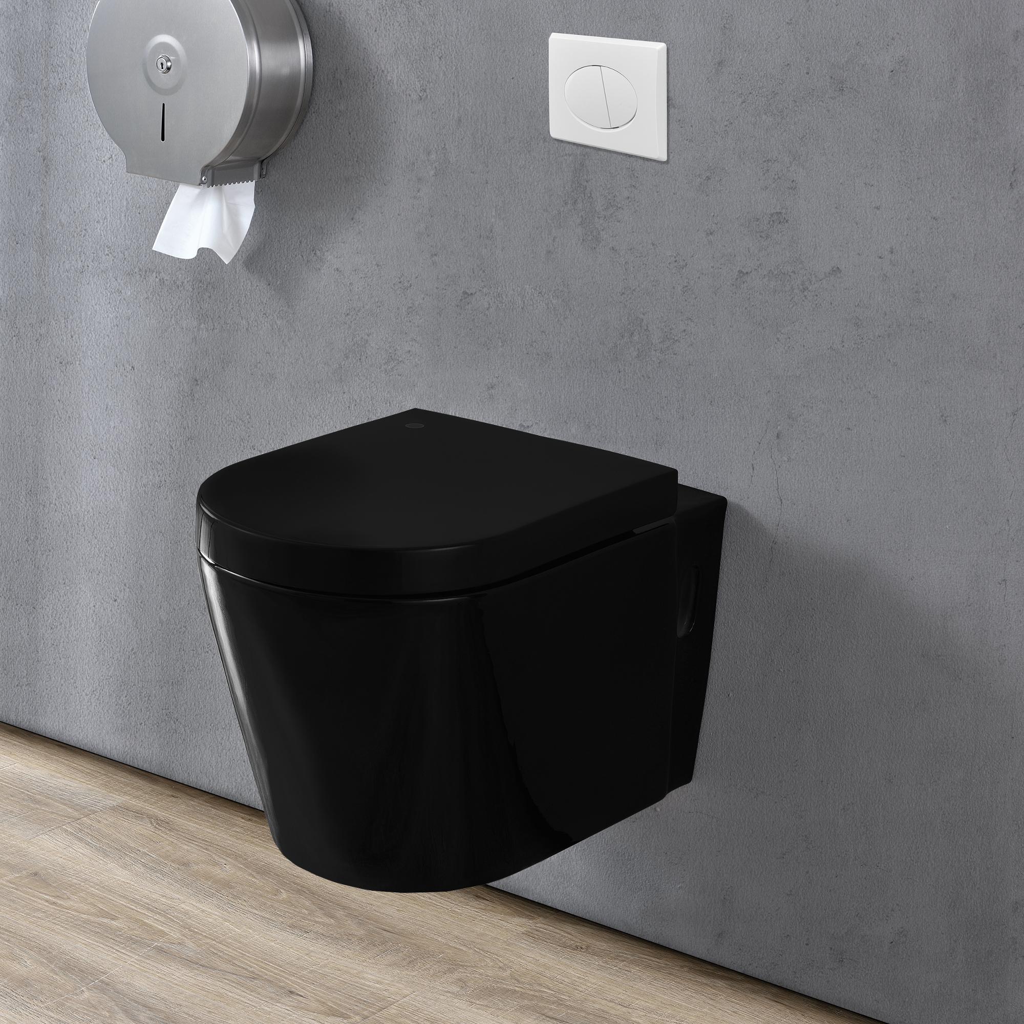 randloses wc sp lrandloses wc von hornbach randloses wc bringt mehr sauberkeit und hygiene. Black Bedroom Furniture Sets. Home Design Ideas