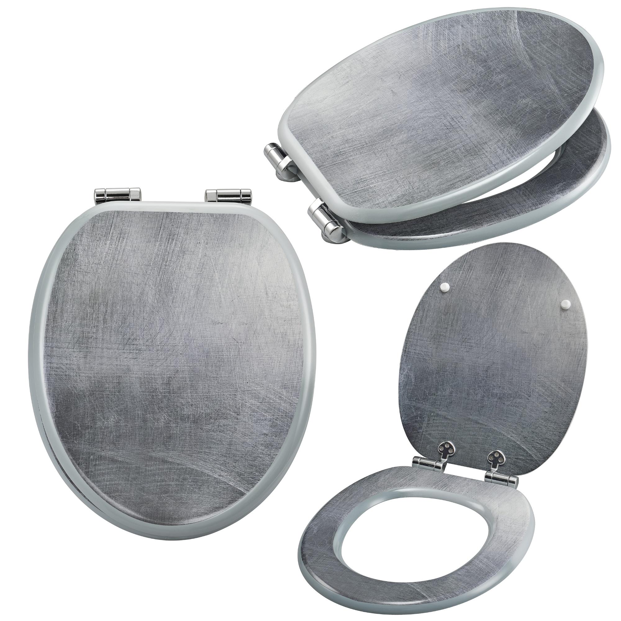 toilettensitz absenkautomatik wc sitz. Black Bedroom Furniture Sets. Home Design Ideas