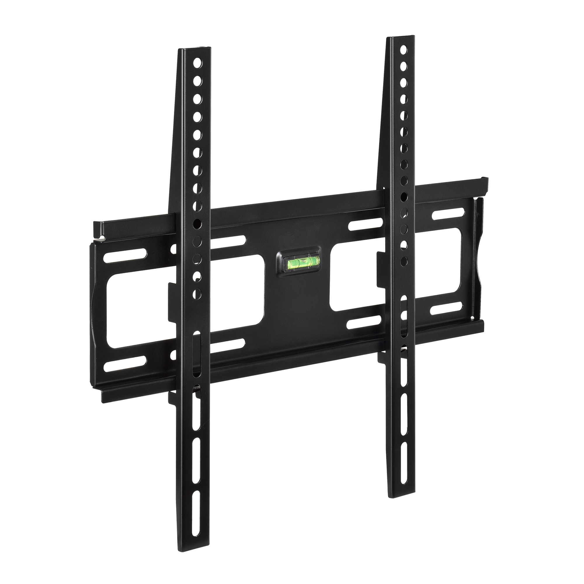 wandhalter lcd led tv fernseher wandhalterung halterung bildschirm ebay. Black Bedroom Furniture Sets. Home Design Ideas