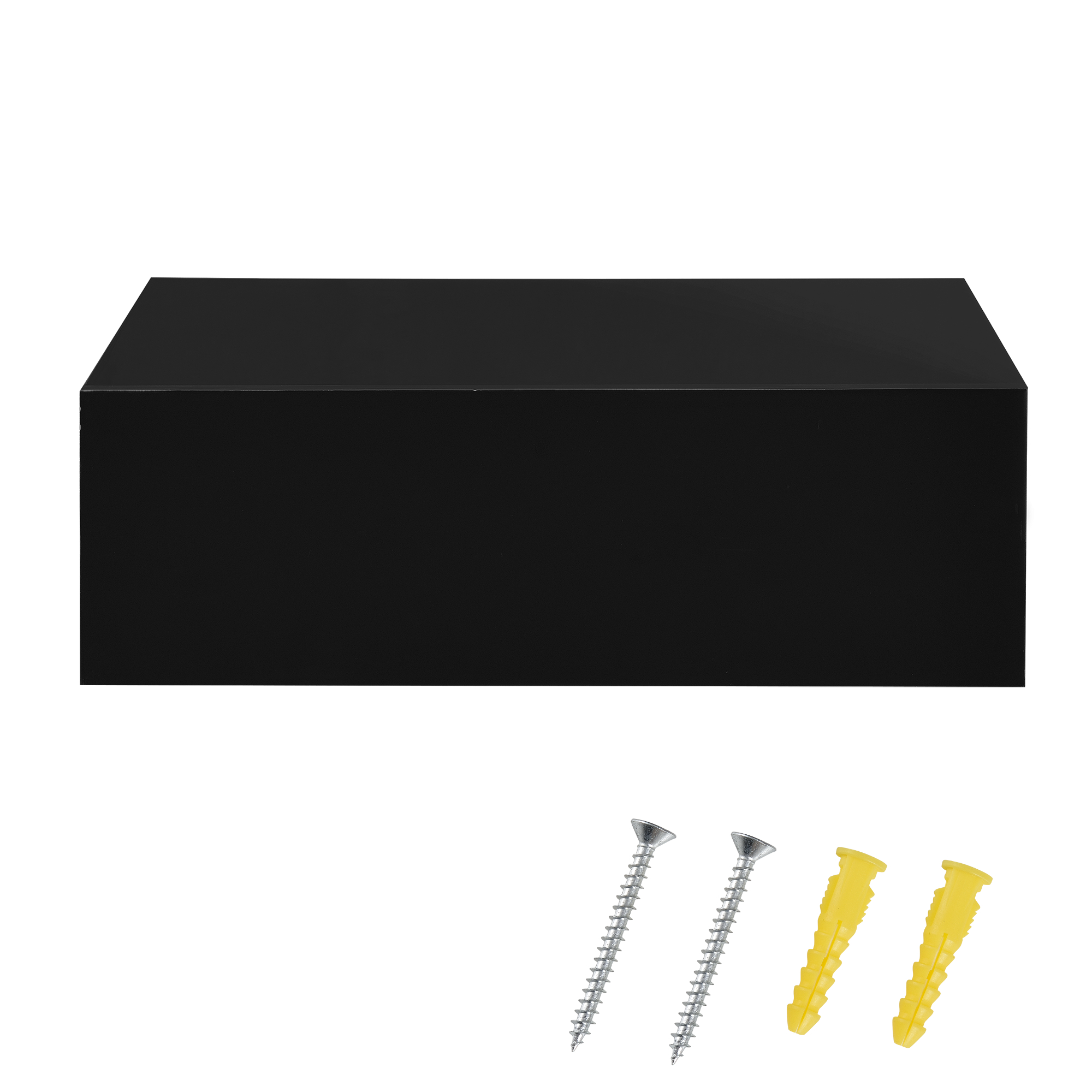 kommode nachttisch wandregal tv lowboard wand schublade sideboard ebay. Black Bedroom Furniture Sets. Home Design Ideas