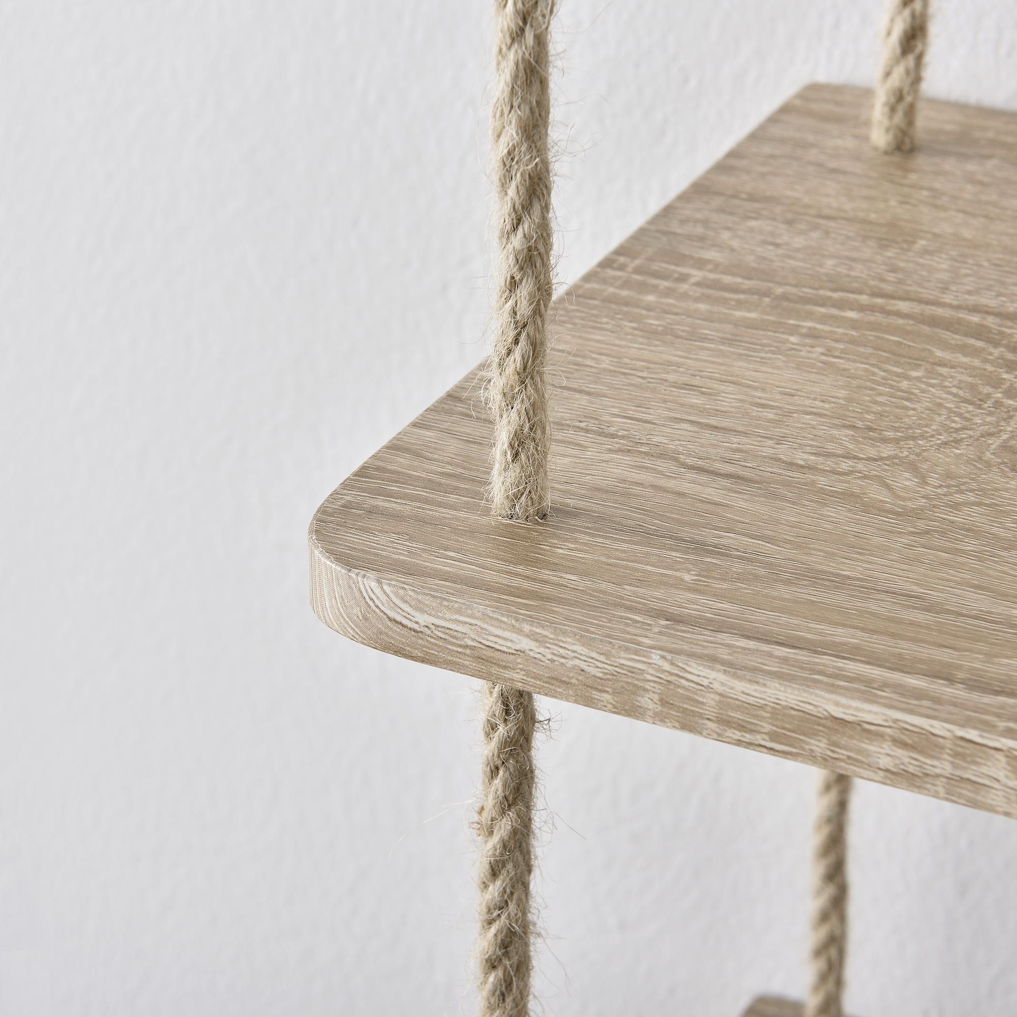 h ngeregal wandregal seilaufh ngung wandboard. Black Bedroom Furniture Sets. Home Design Ideas