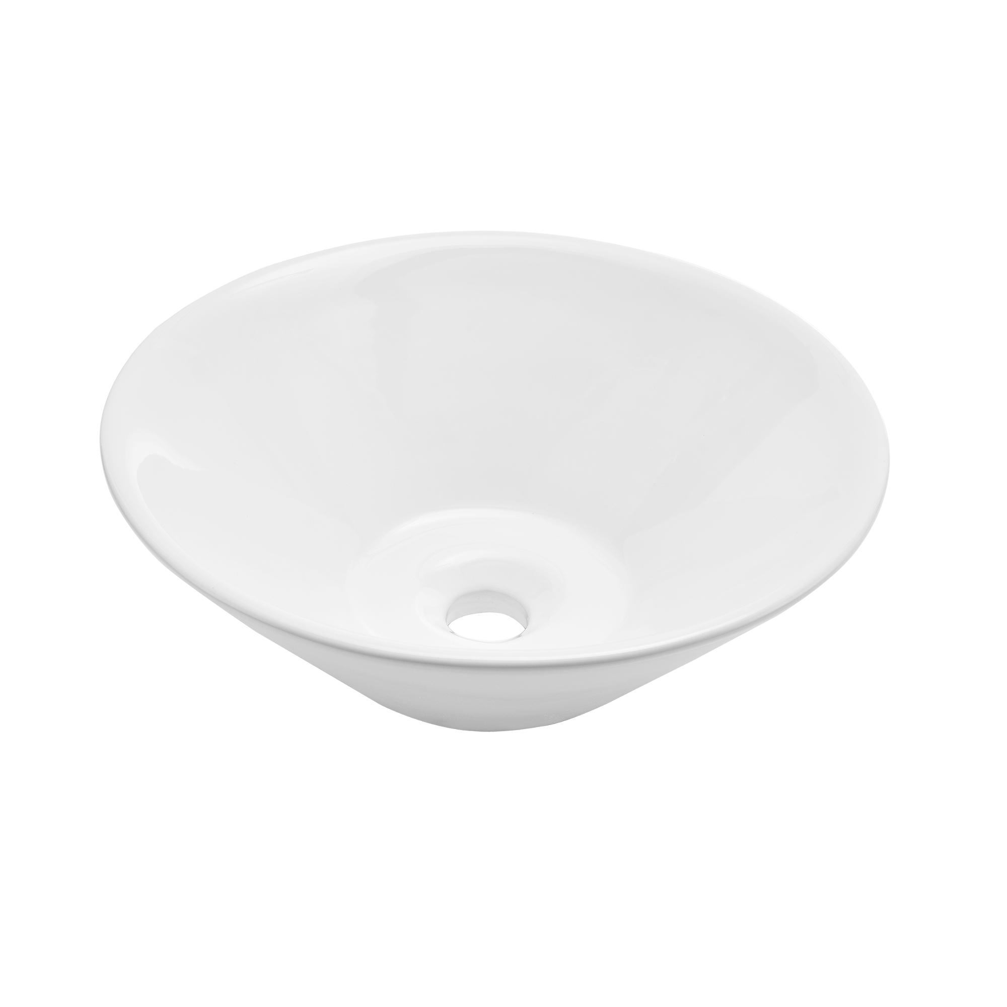 neuhaus waschbecken waschschale keramik waschtisch. Black Bedroom Furniture Sets. Home Design Ideas