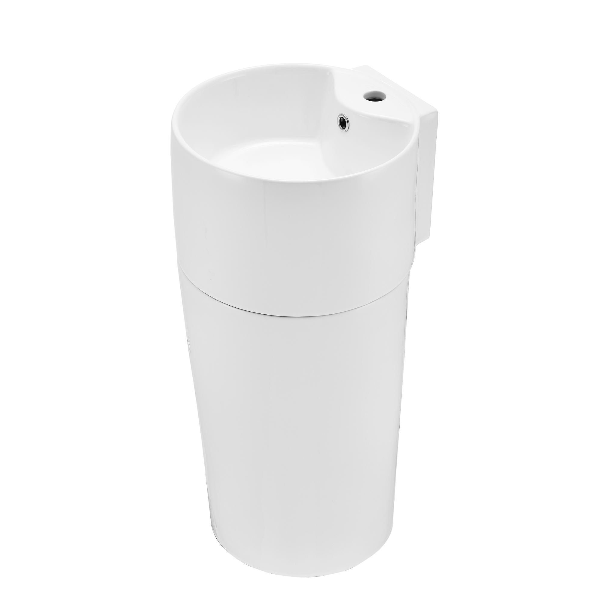 waschbecken waschschale keramik waschtisch. Black Bedroom Furniture Sets. Home Design Ideas