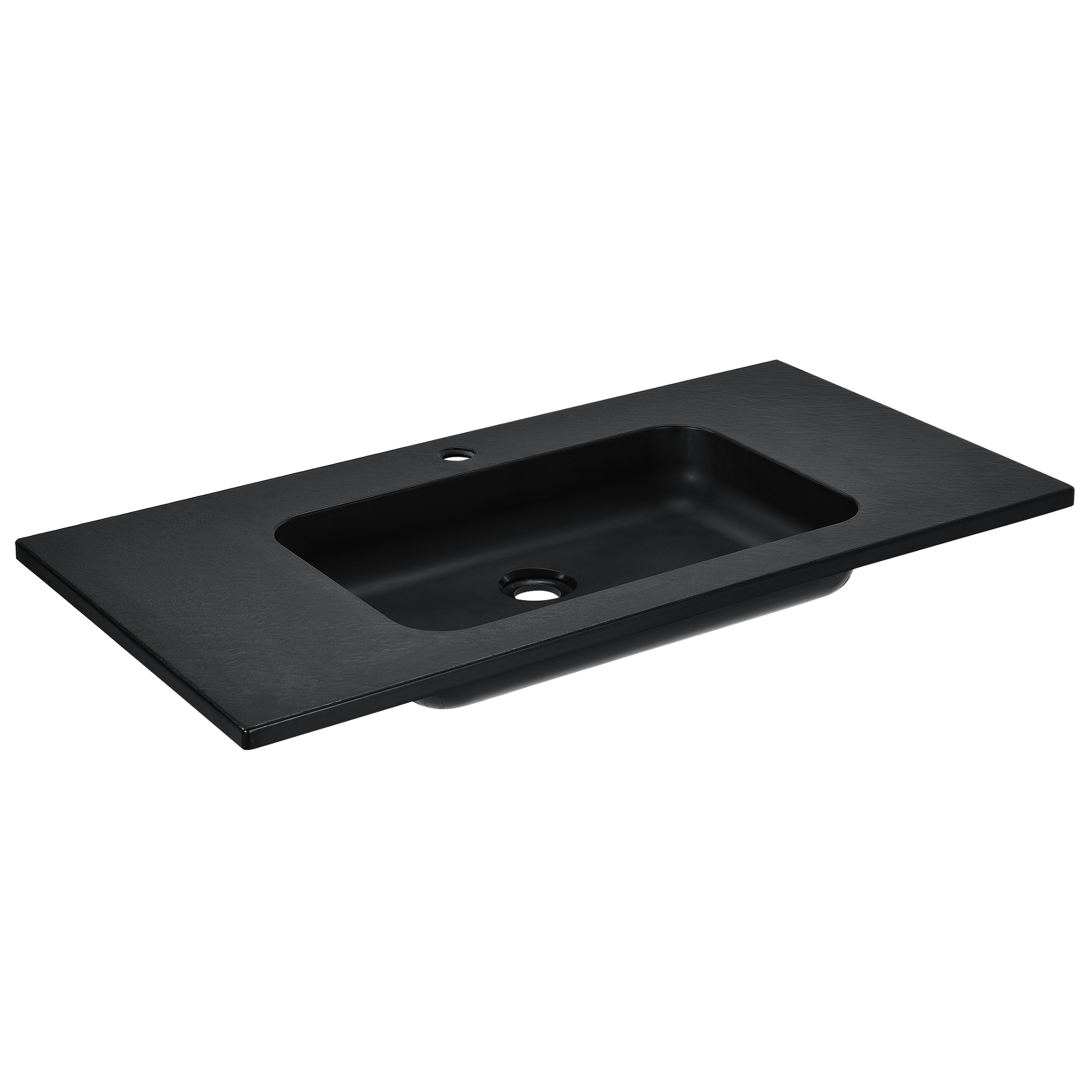 neuhaus waschbecken wei schwarz aufsatzwaschbecken. Black Bedroom Furniture Sets. Home Design Ideas