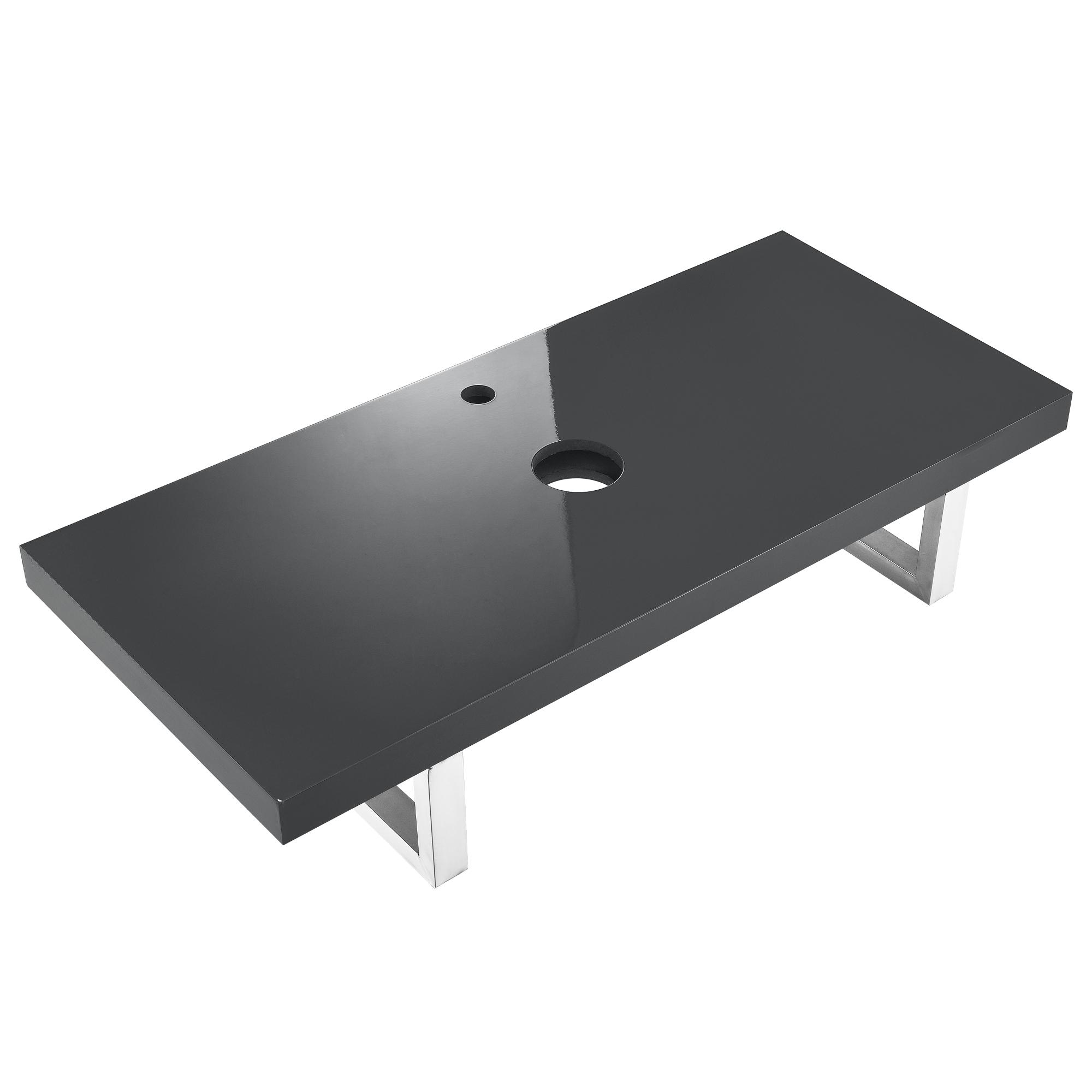 neu haus waschtischplatte waschtischkonsole f r. Black Bedroom Furniture Sets. Home Design Ideas