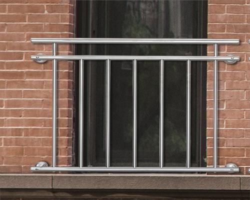 pvc sichtschutzmatte windschutz balkon garten sichtschutz zaun ebay. Black Bedroom Furniture Sets. Home Design Ideas