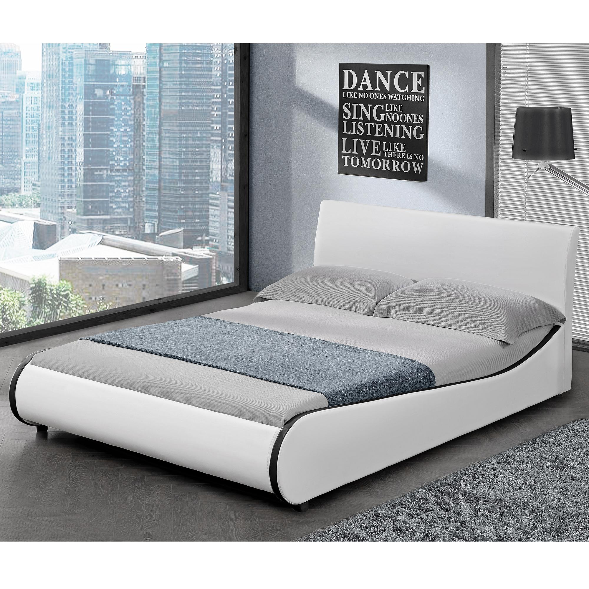 kaltschaum matratze 140x200 cm visco premium komfort rollmatratze ebay. Black Bedroom Furniture Sets. Home Design Ideas