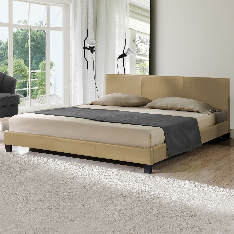 kopfteil bett 140 brimnes bett ikea gebraucht gebraucht. Black Bedroom Furniture Sets. Home Design Ideas