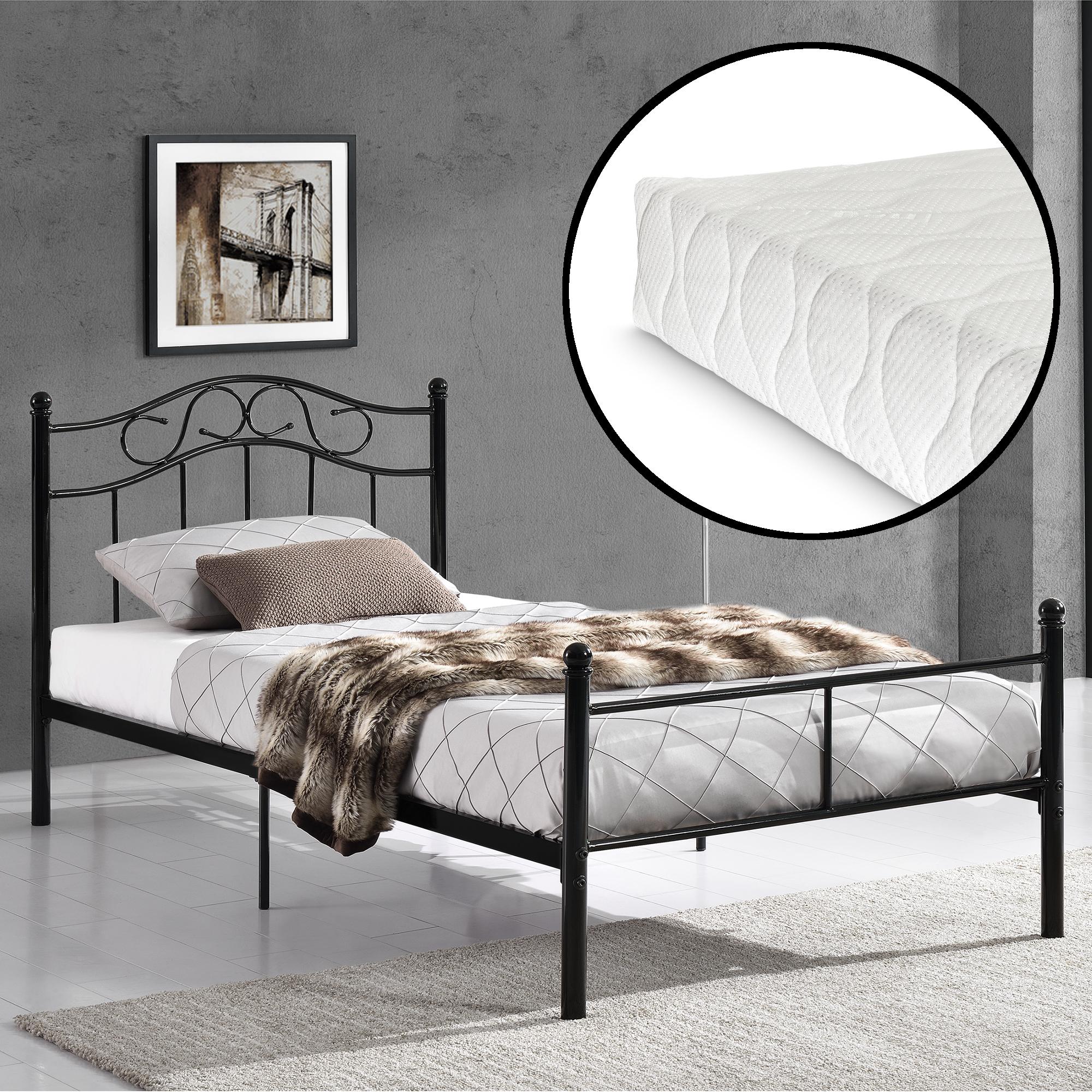 corium nachttisch 2 schubladen schwarz kunst leder nachtkommode beistelltisch ebay
