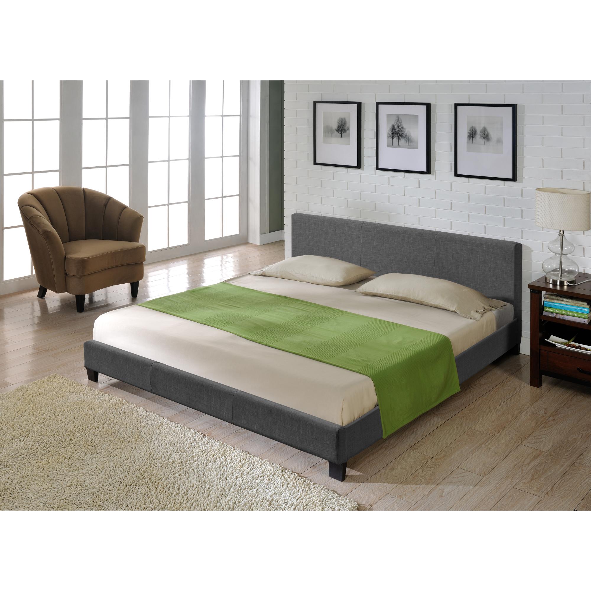 NEUHOLZ® Nachttisch mit Schublade Weiß Kunstleder Nachtkommode Beistelltisch  eBay