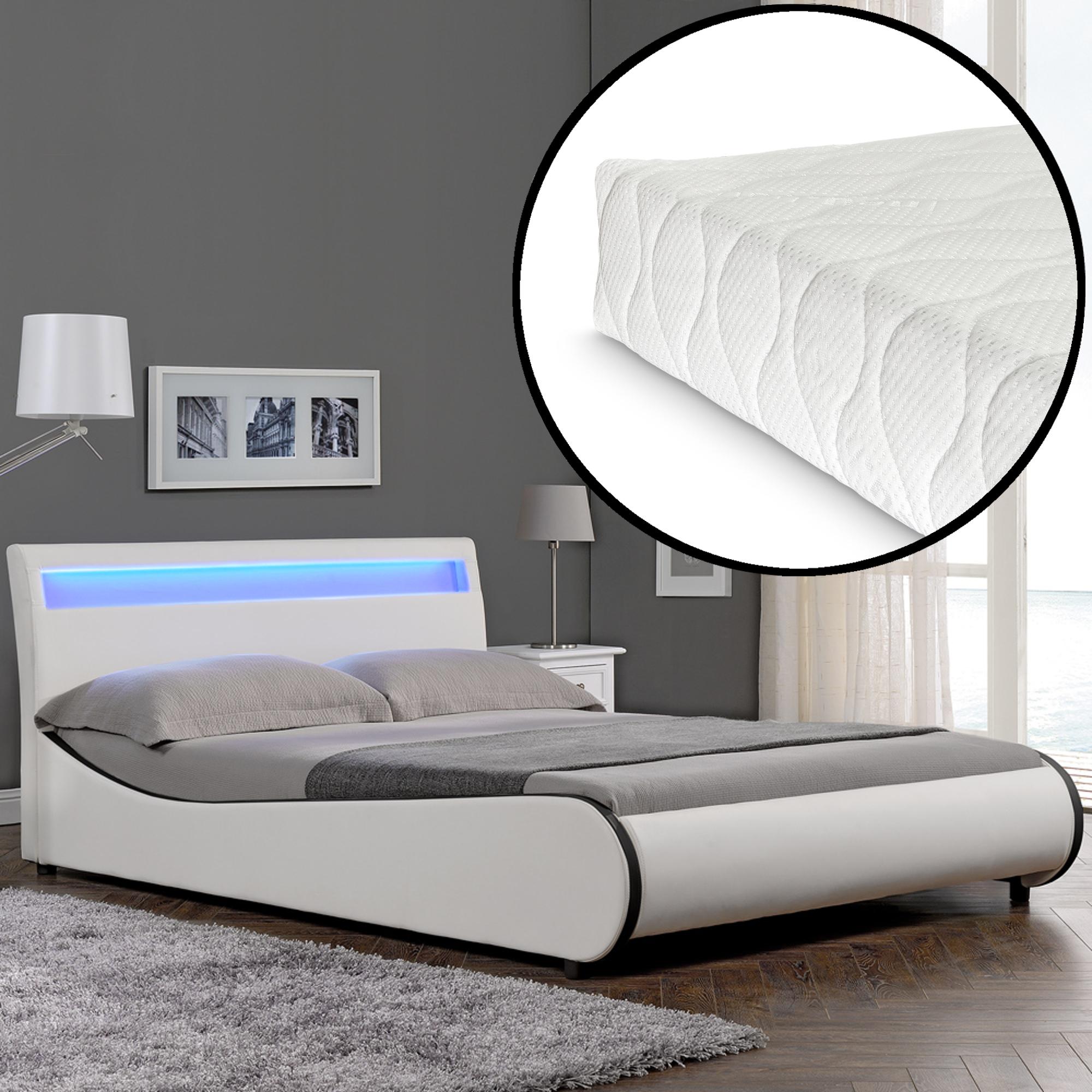 modernes bett 180x200 rattanbett bett barika bananenblatt in komforth he bett 180x200 youtube. Black Bedroom Furniture Sets. Home Design Ideas