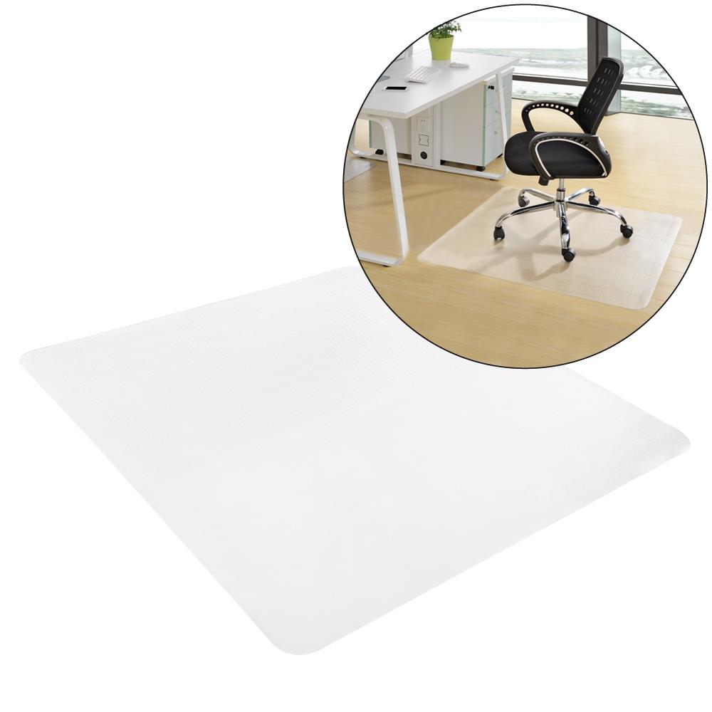 [ensa] Esstisch Mit 4 Stühlen Weiß Grau [120x70cm