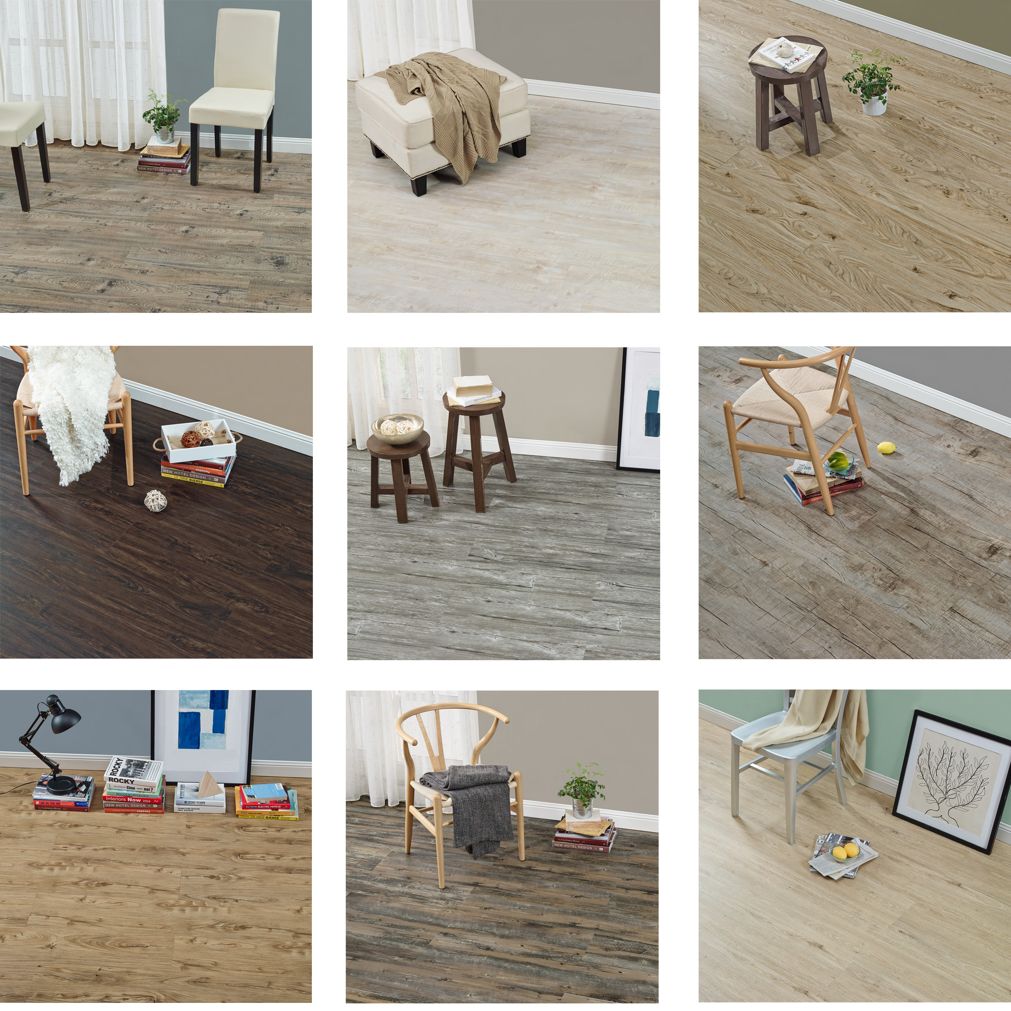 sichtschutzfolie milchglas linien 67 5 cm x 2 m statisch fenster ebay. Black Bedroom Furniture Sets. Home Design Ideas