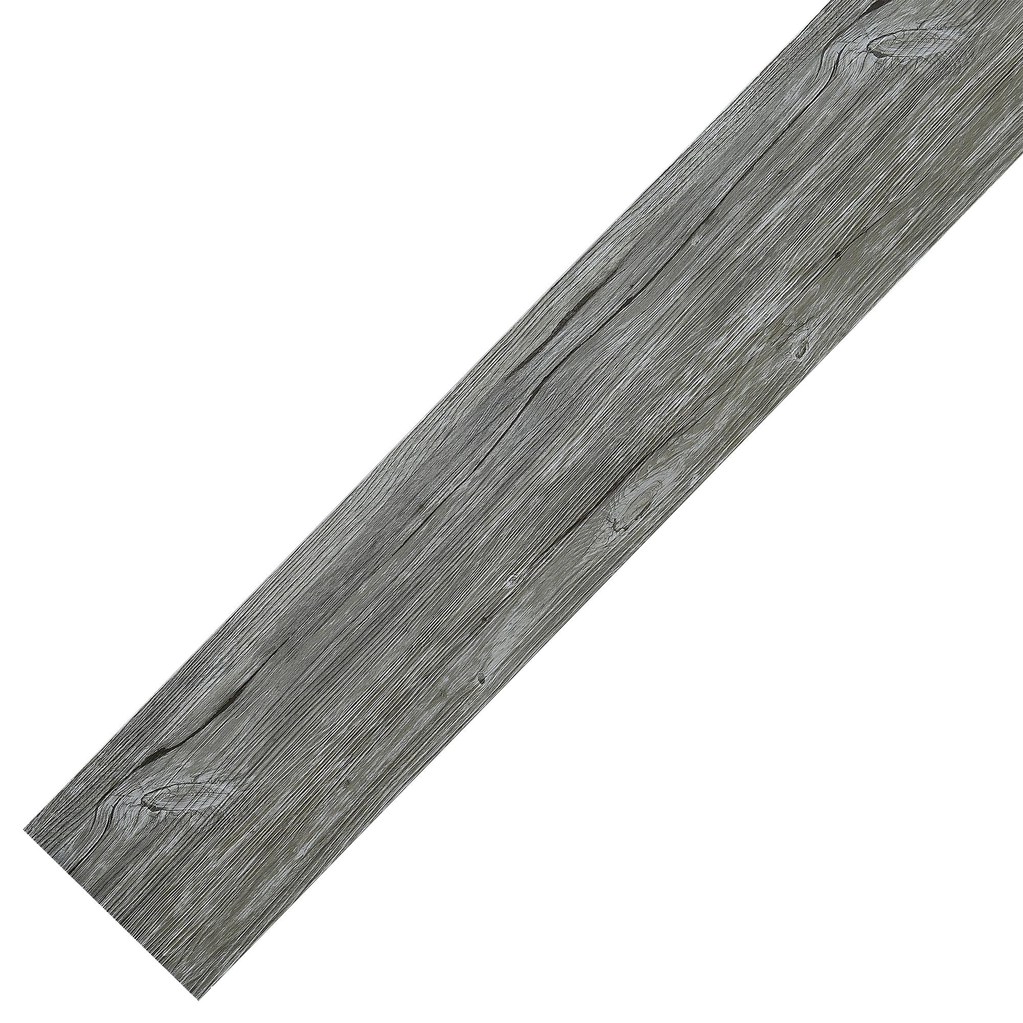 neu holz 1 11m vinyl laminat dielen planken eiche wenge nussbaum boden ebay. Black Bedroom Furniture Sets. Home Design Ideas