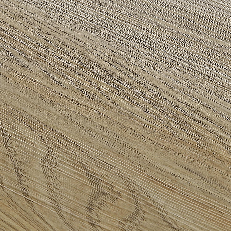 neu holz 1 11m vinyl laminat dielen planken natur eiche hell vinylboden boden ebay. Black Bedroom Furniture Sets. Home Design Ideas