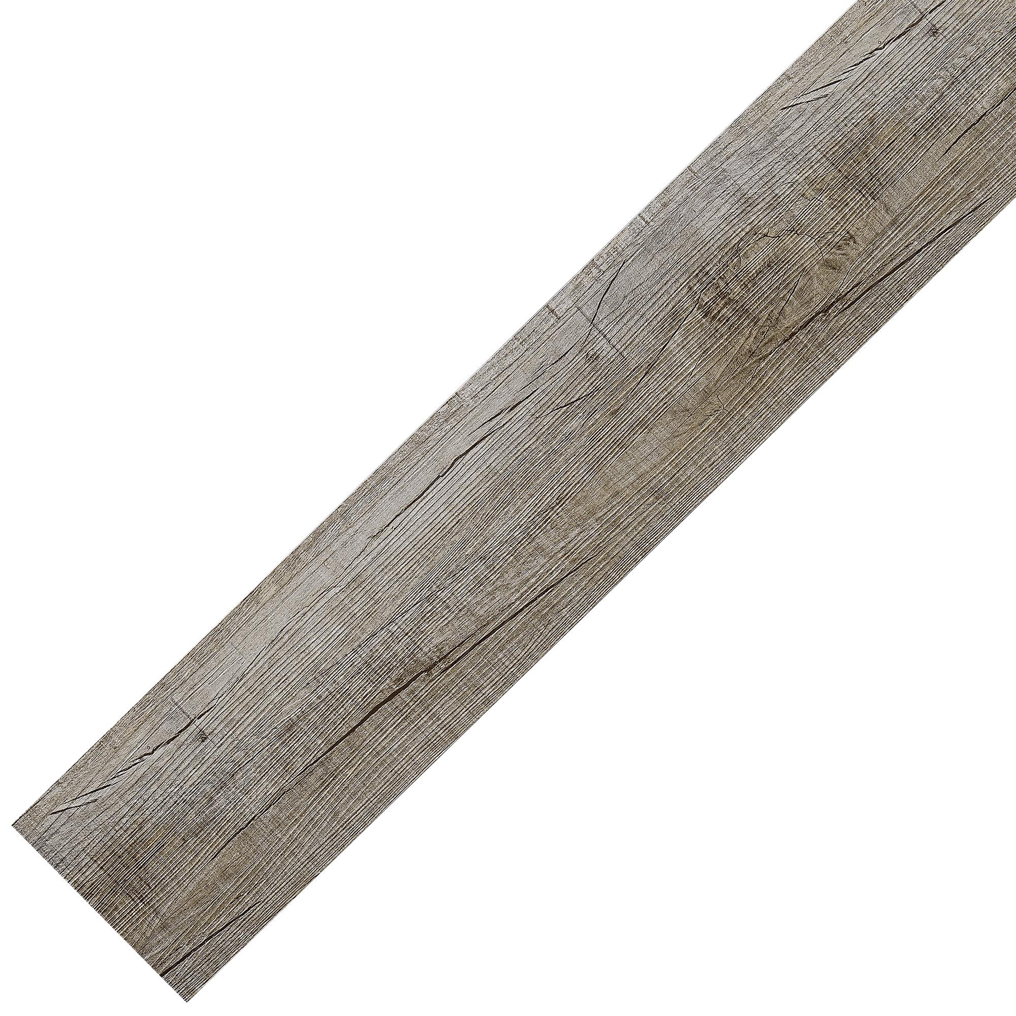New Wood 174 6 68m 178 Vinyl Laminate Flooring Planks Oak