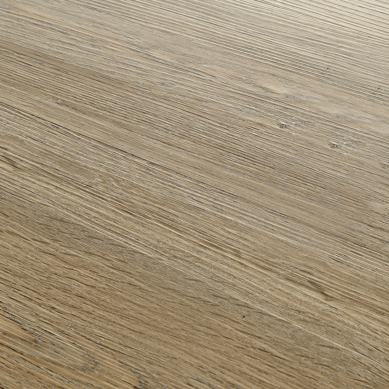 neuholz 1 11m vinyl laminate natural oak planks matte flooring floor cover ebay. Black Bedroom Furniture Sets. Home Design Ideas