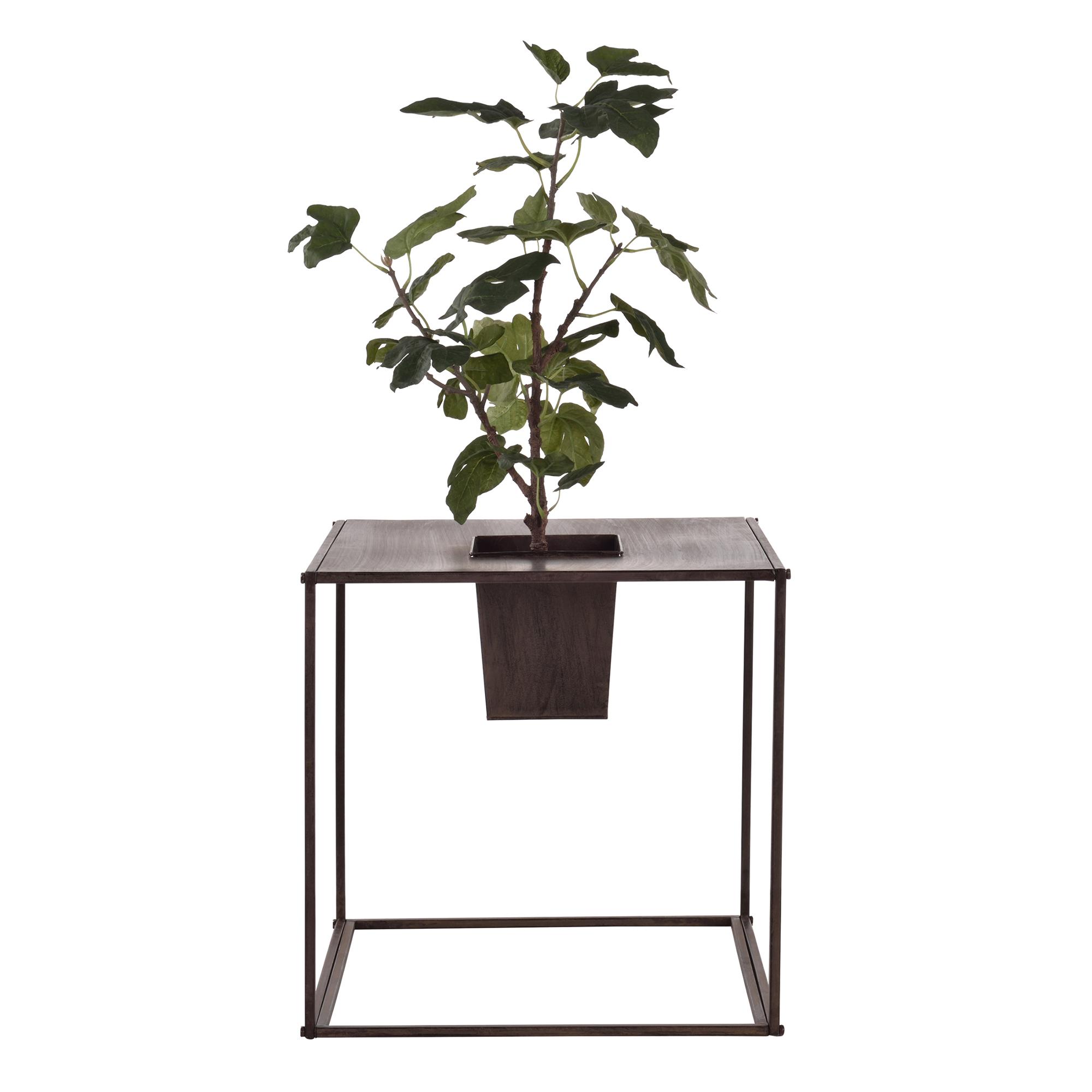 [casa.pro]® Stojan na květiny AAGI-3603