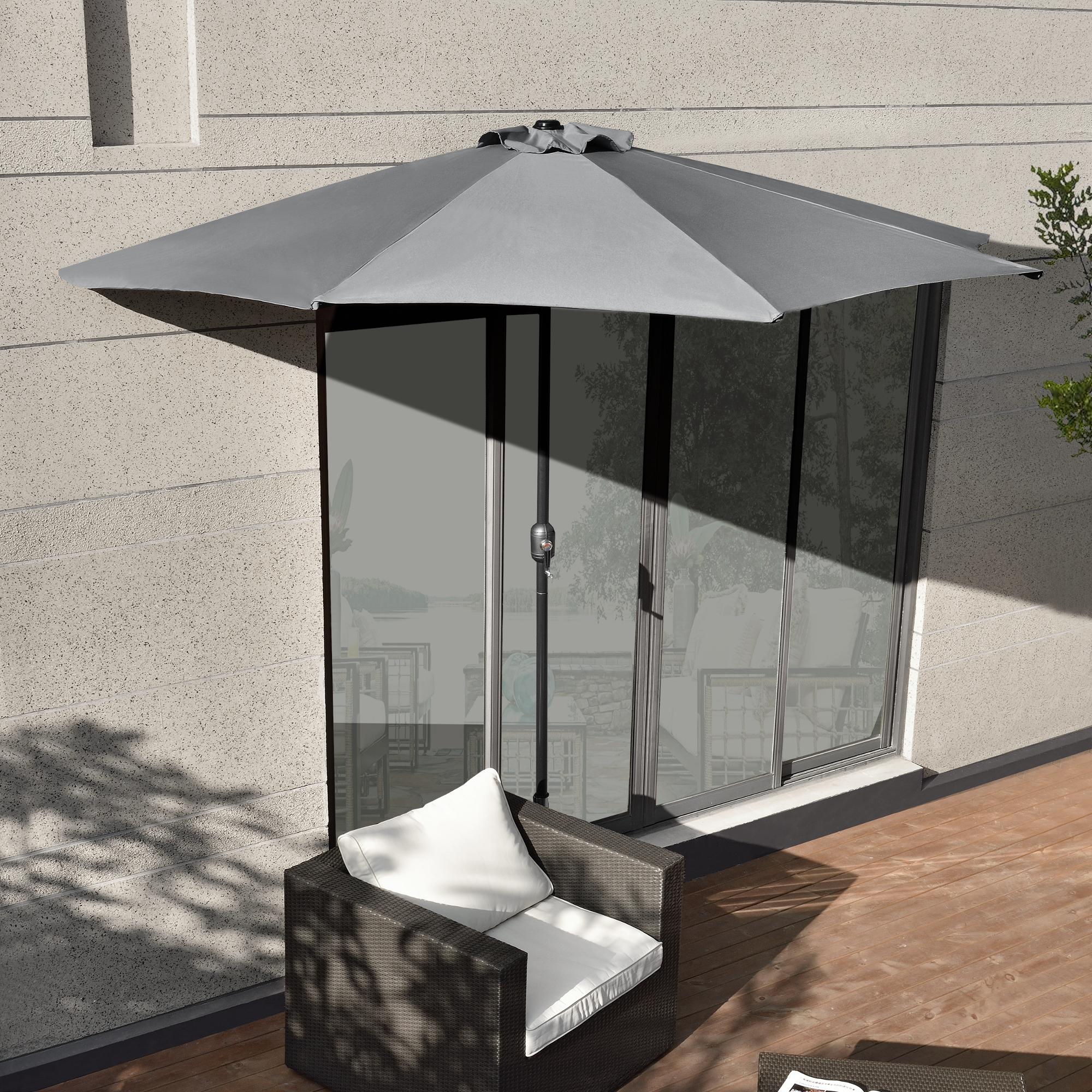 umbrela terasa preturi rezultate umbrela terasa lista produse preturi. Black Bedroom Furniture Sets. Home Design Ideas