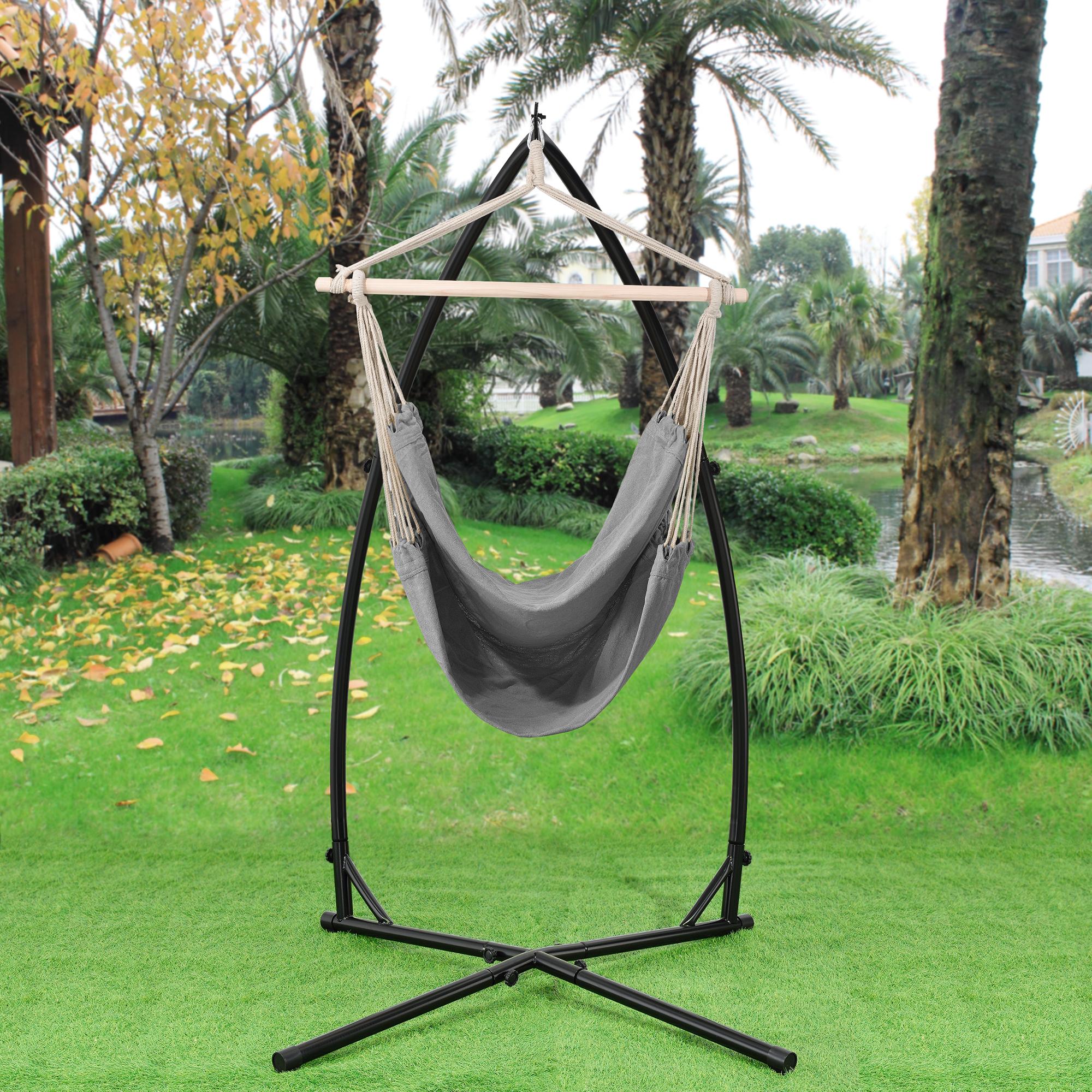 bl tter zaun gr n sichtschutz windschutz zaun garten balkon sonnen ebay. Black Bedroom Furniture Sets. Home Design Ideas