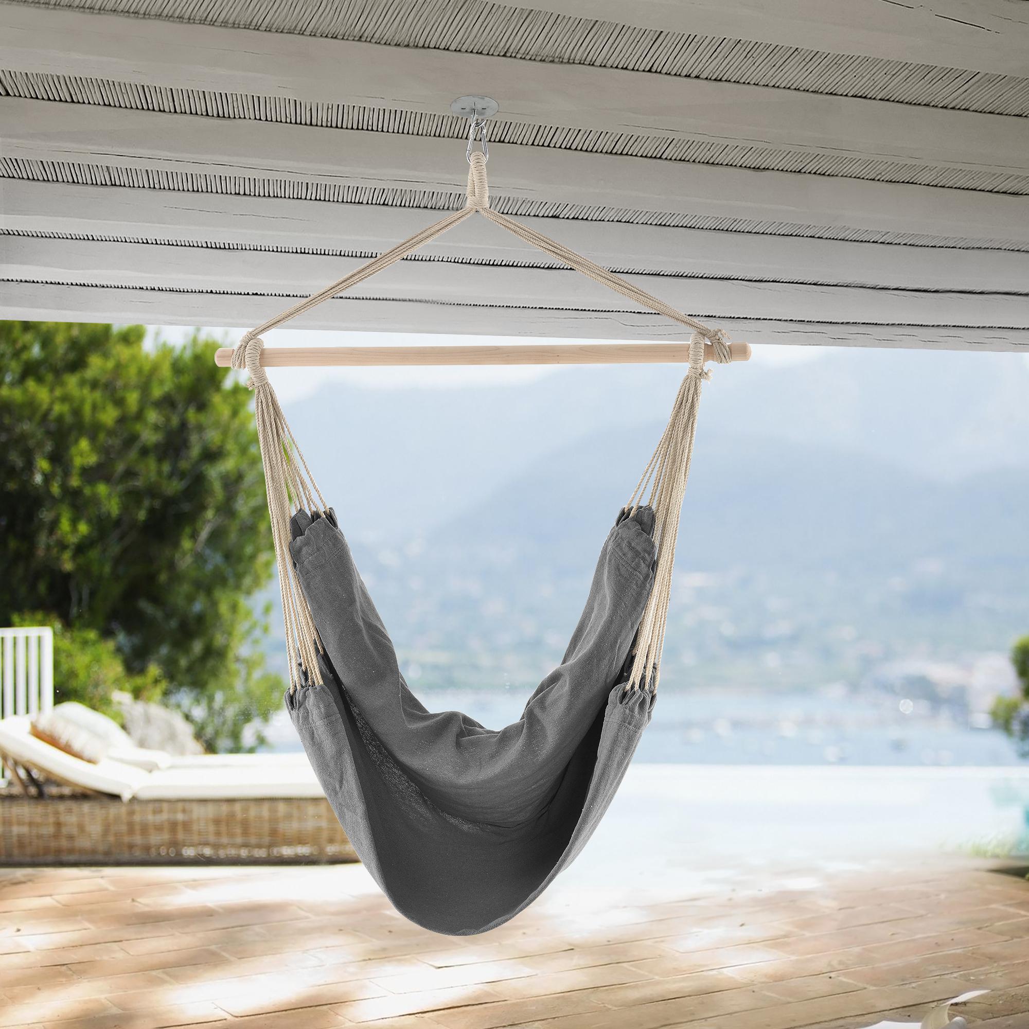 corium ottomane nachttisch sitzhocker sitz truhe hocker. Black Bedroom Furniture Sets. Home Design Ideas